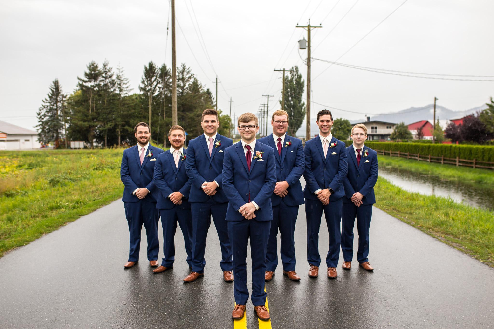Abbotsford Wedding Photographer-48.jpg