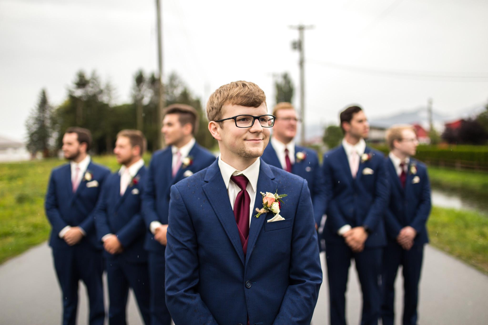 Abbotsford Wedding Photographer-49.jpg