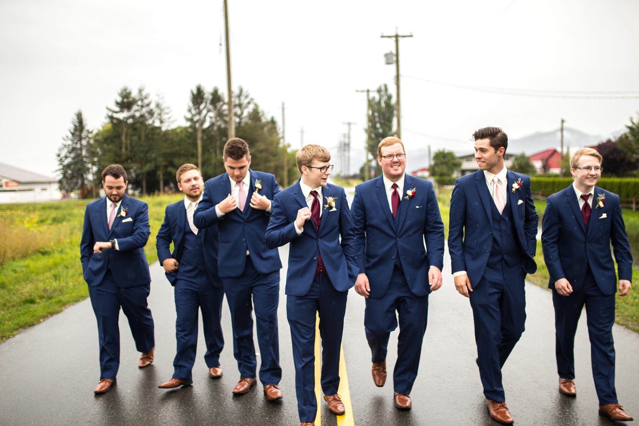 Abbotsford Wedding Photographer-50.jpg