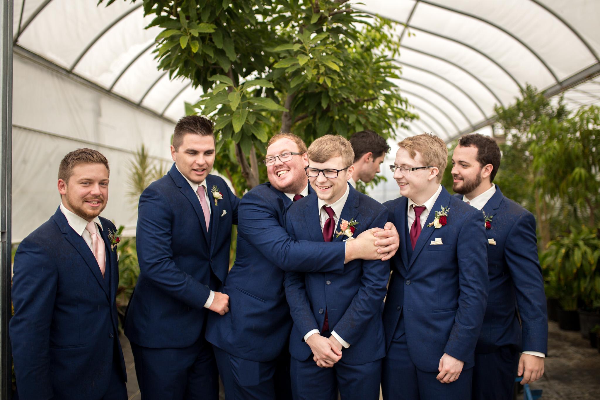 Abbotsford Wedding Photographer-53.jpg