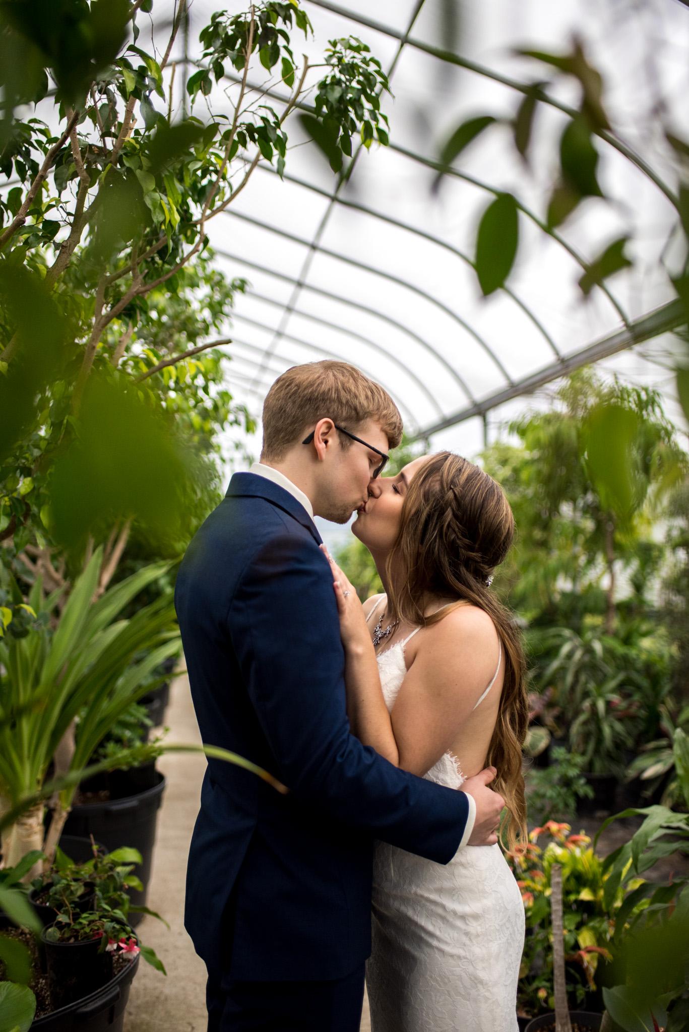 Abbotsford Wedding Photographer-55.jpg