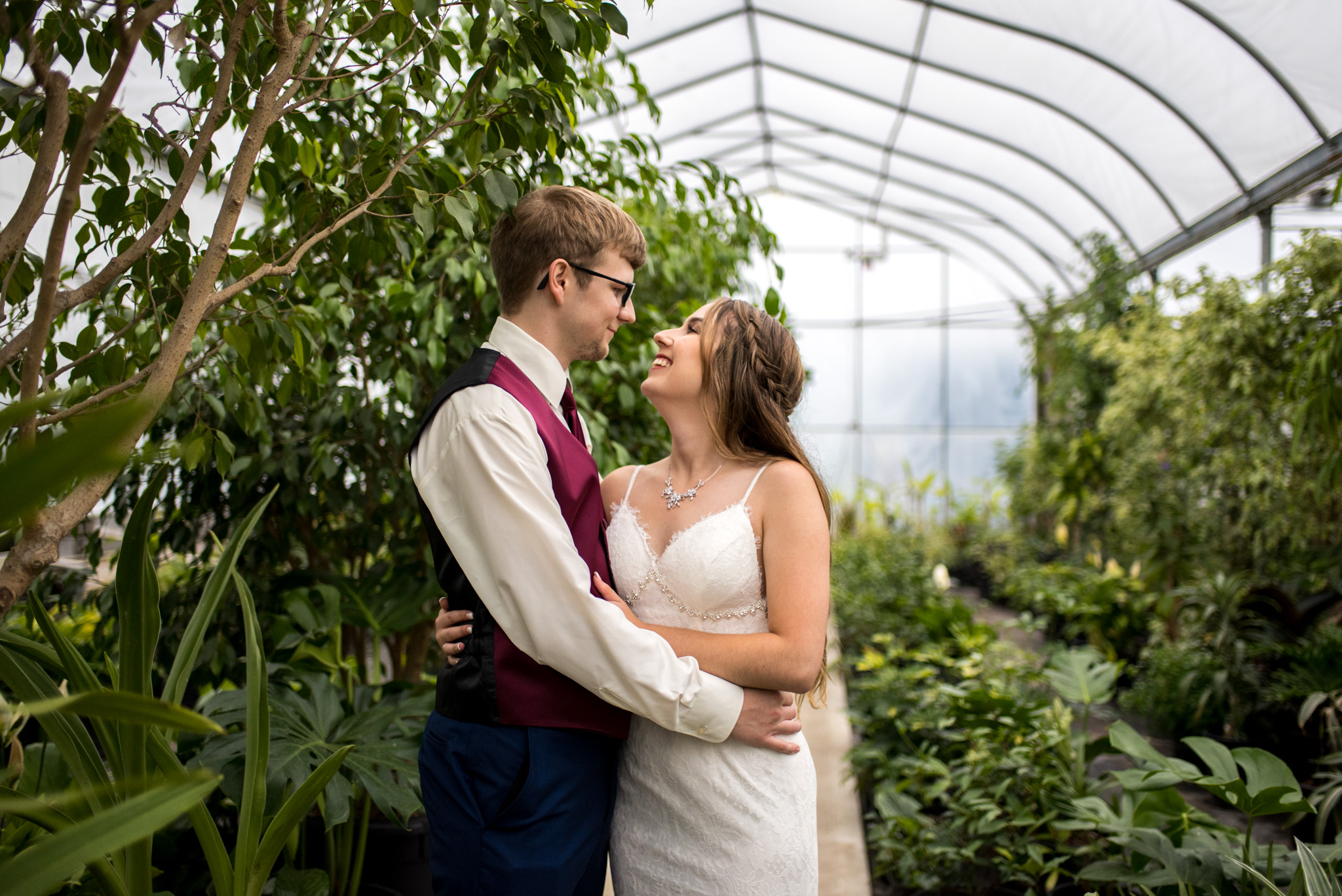Abbotsford Wedding Photographer-56.jpg