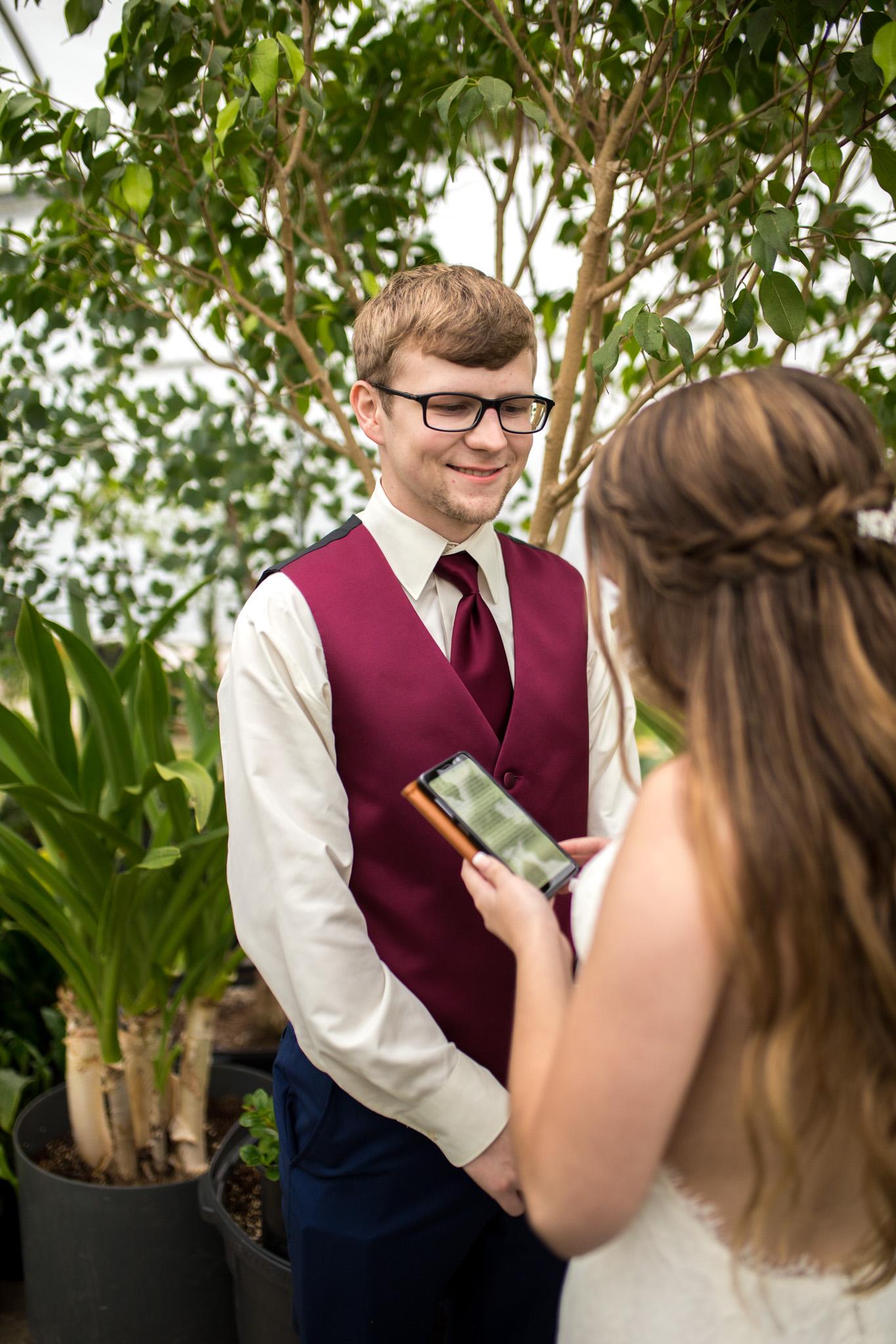 Abbotsford Wedding Photographer-57.jpg