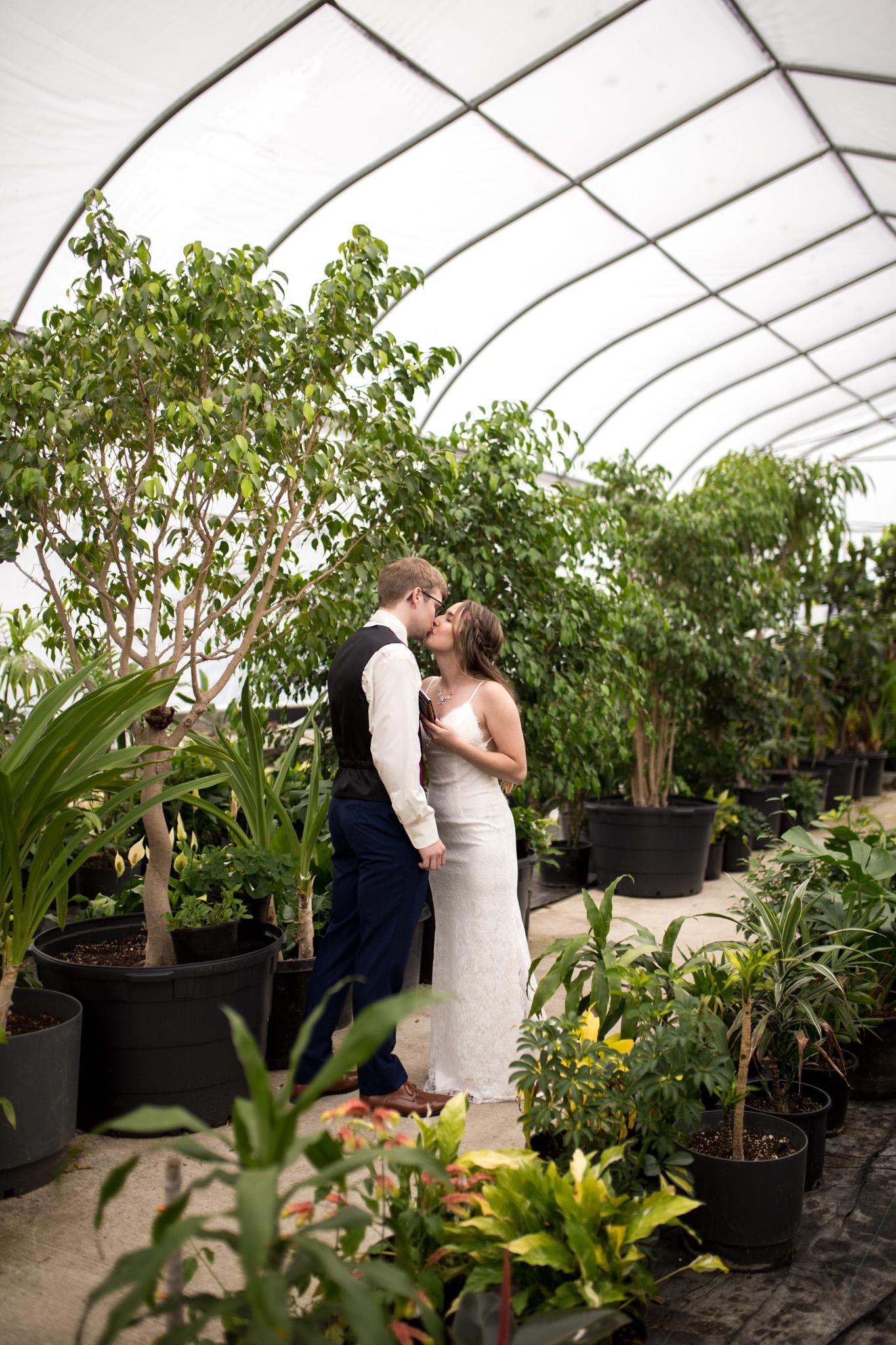 Abbotsford Wedding Photographer-58.jpg