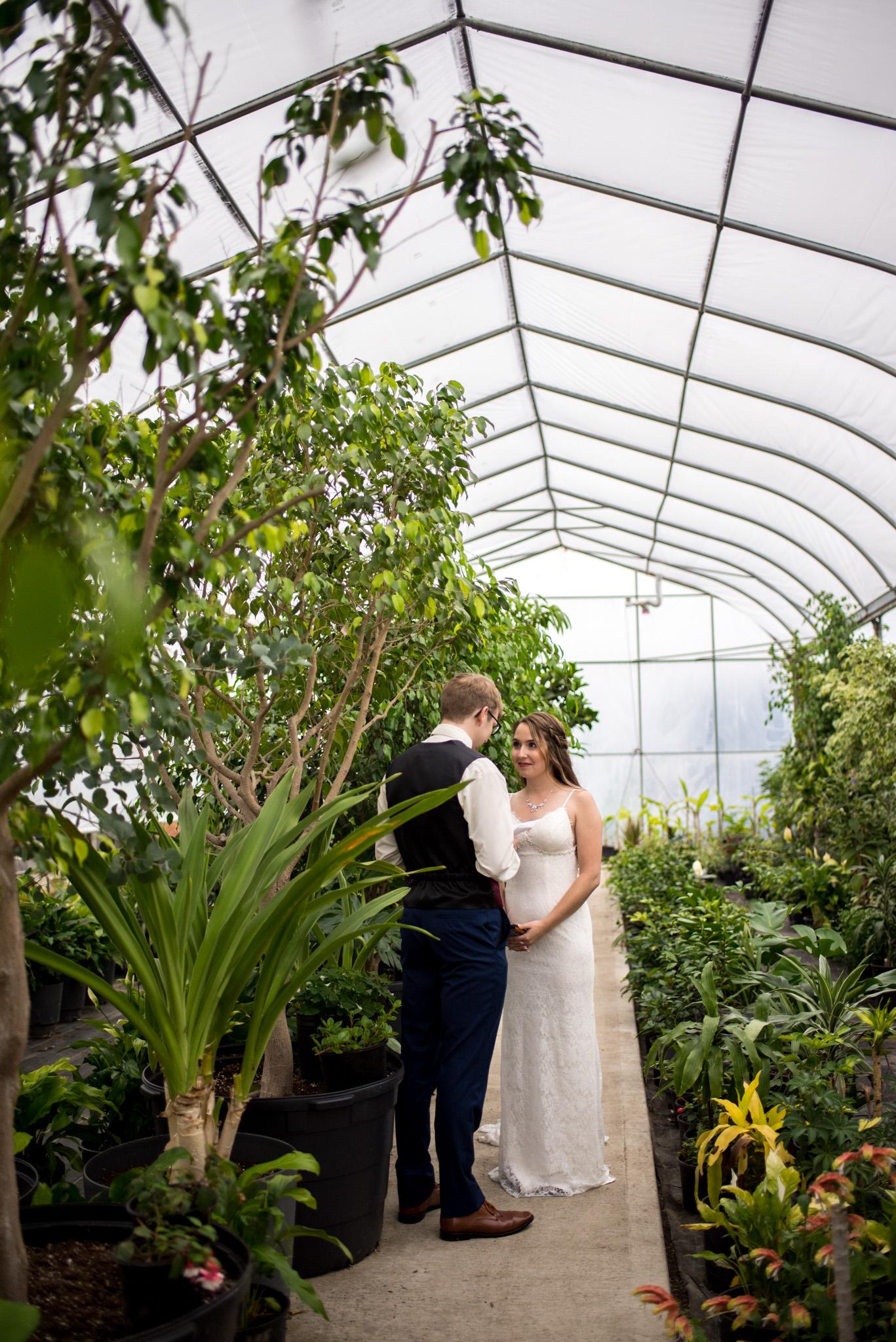 Abbotsford Wedding Photographer-59.jpg