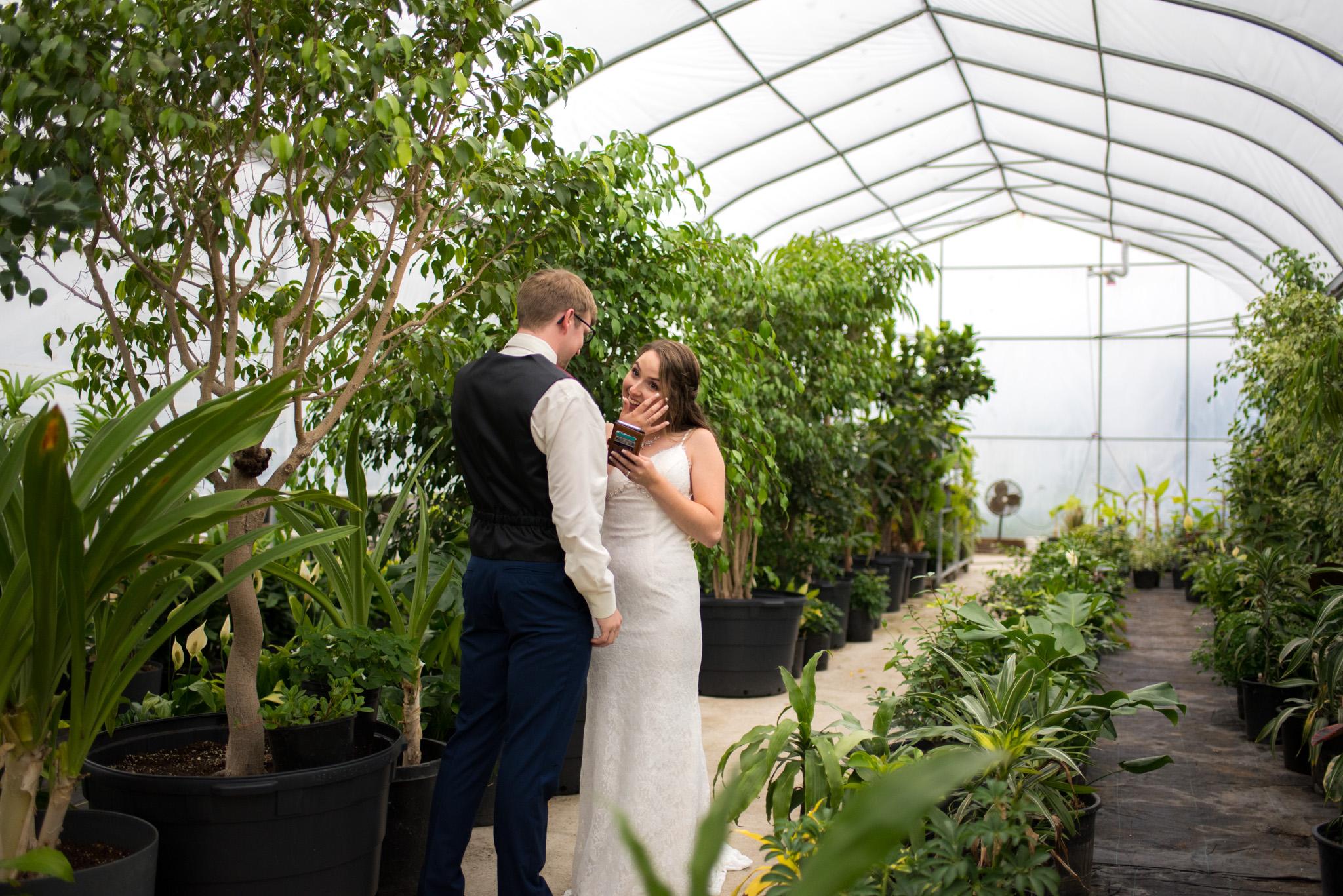 Abbotsford Wedding Photographer-60.jpg