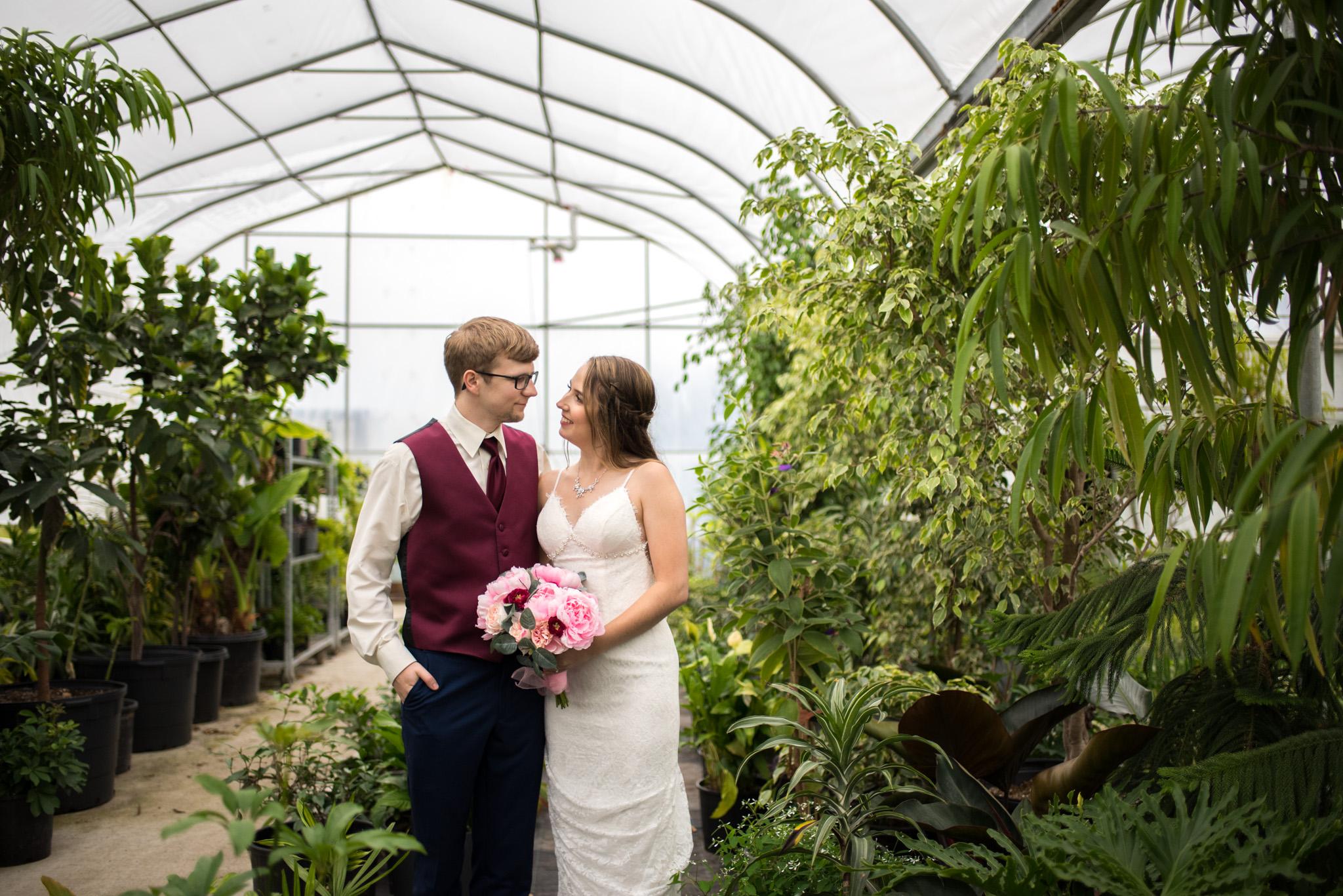 Abbotsford Wedding Photographer-61.jpg