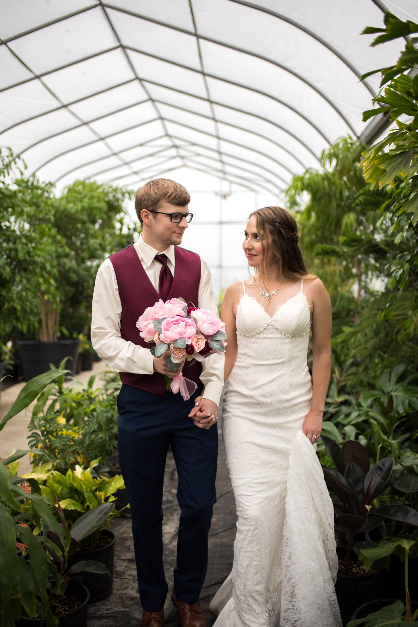 Abbotsford Wedding Photographer-62.jpg