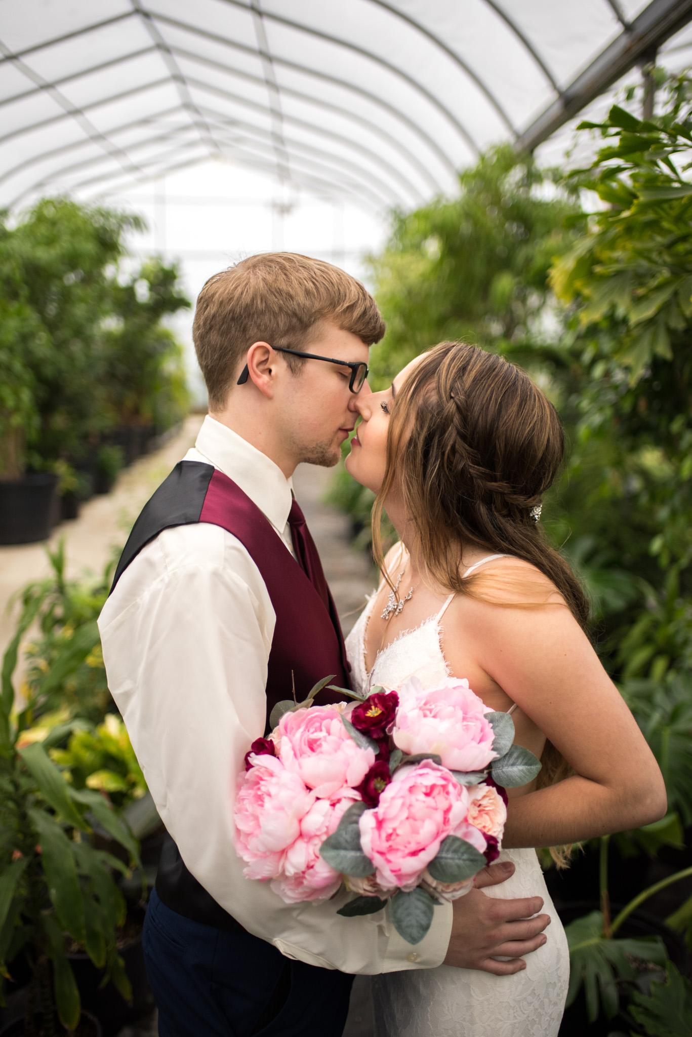 Abbotsford Wedding Photographer-63.jpg