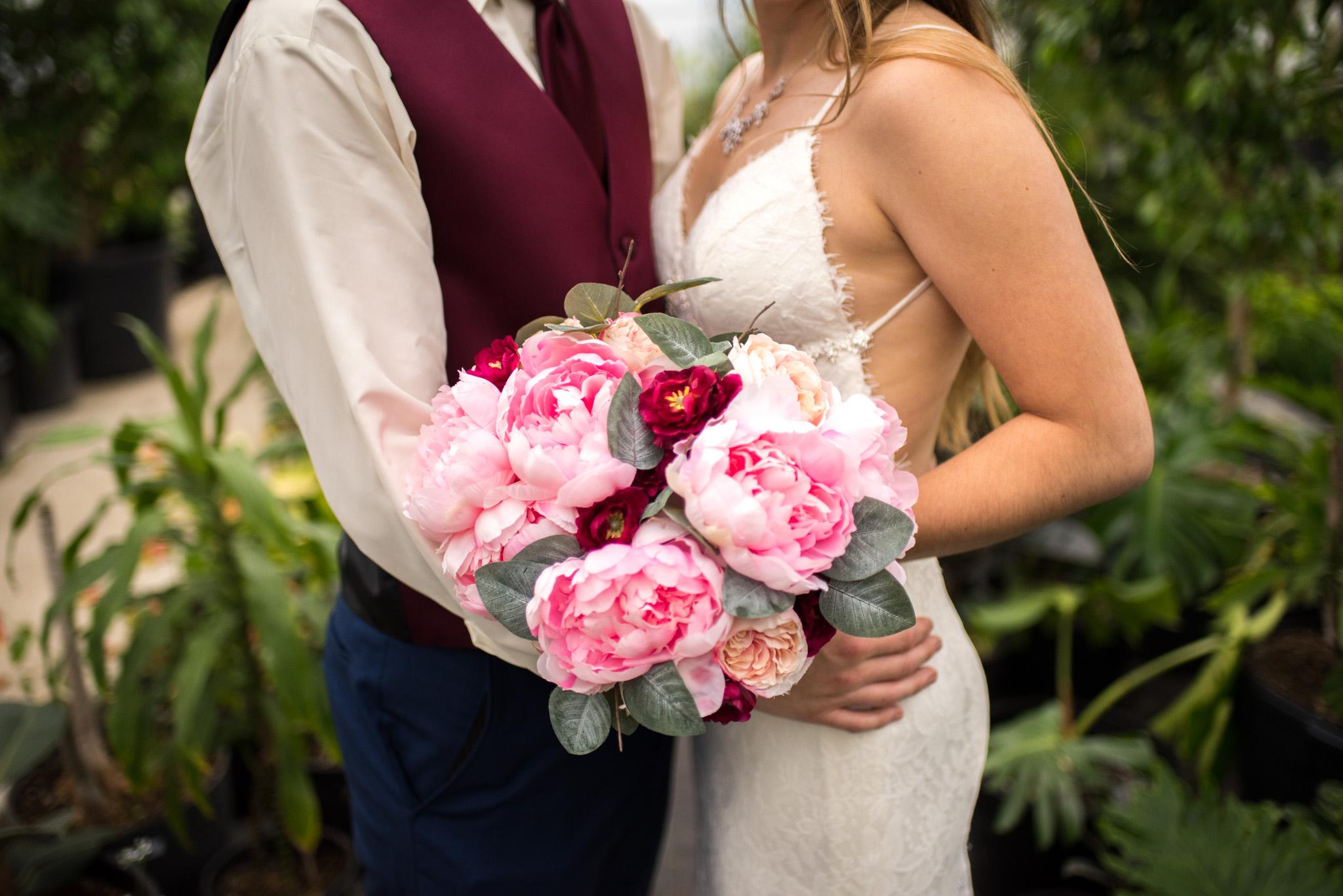 Abbotsford Wedding Photographer-64.jpg