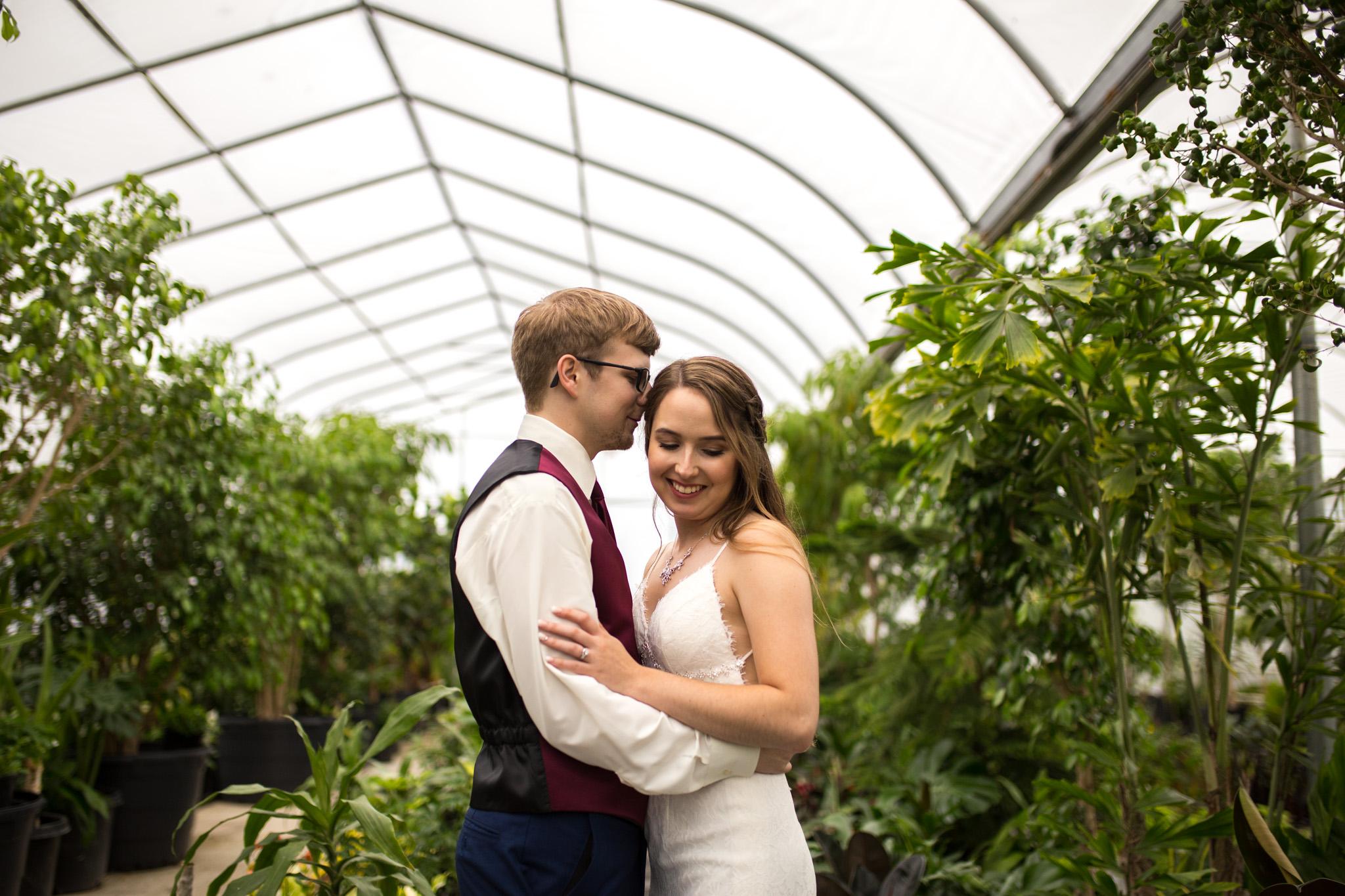 Abbotsford Wedding Photographer-65.jpg