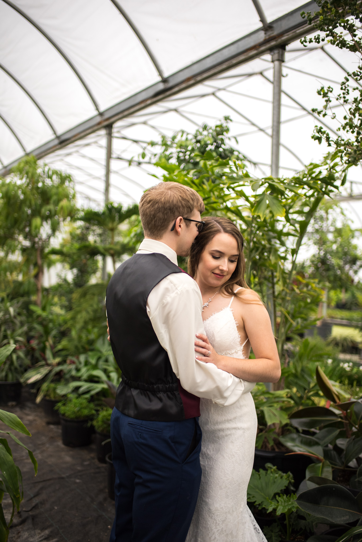 Abbotsford Wedding Photographer-66.jpg