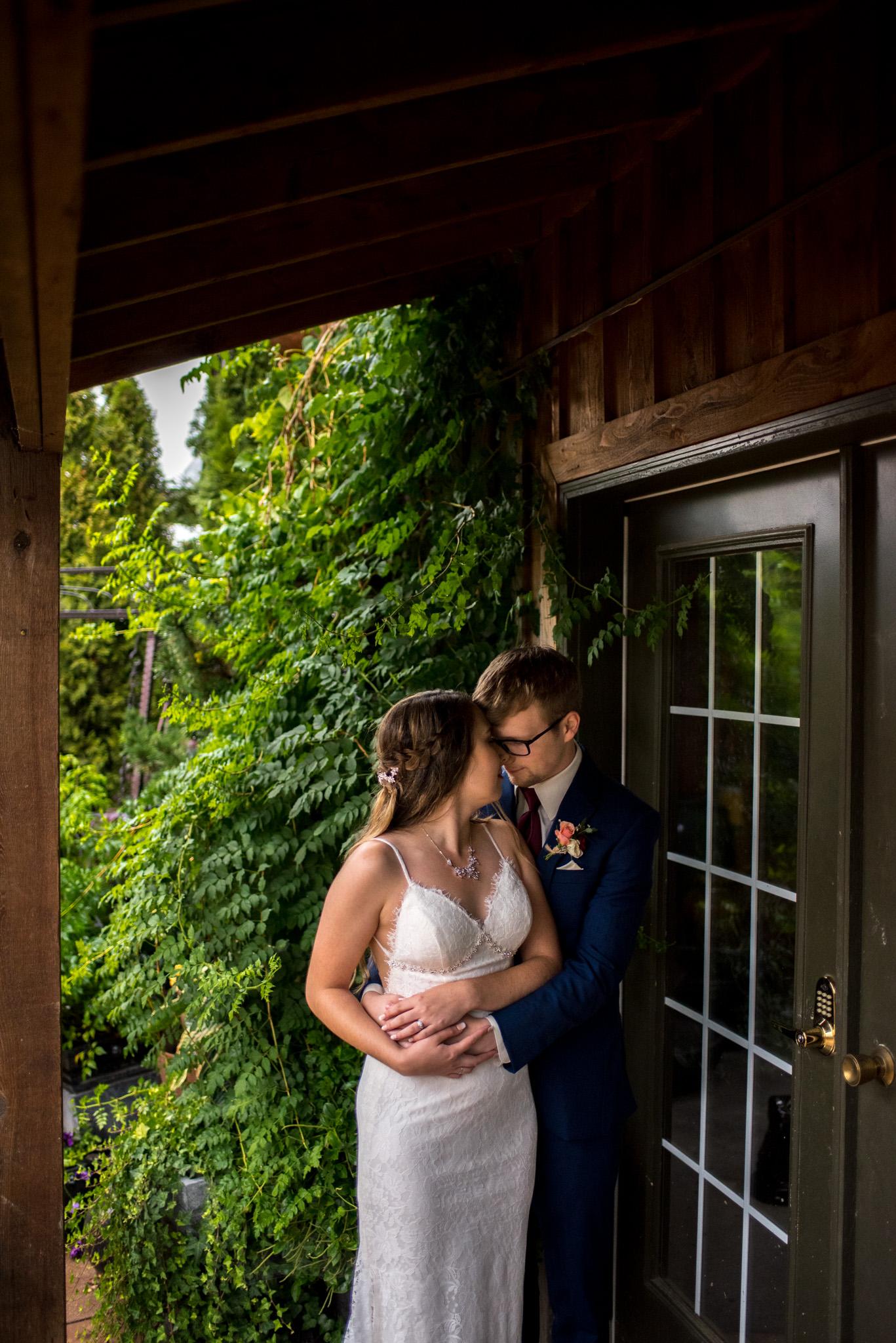 Abbotsford Wedding Photographer-67.jpg