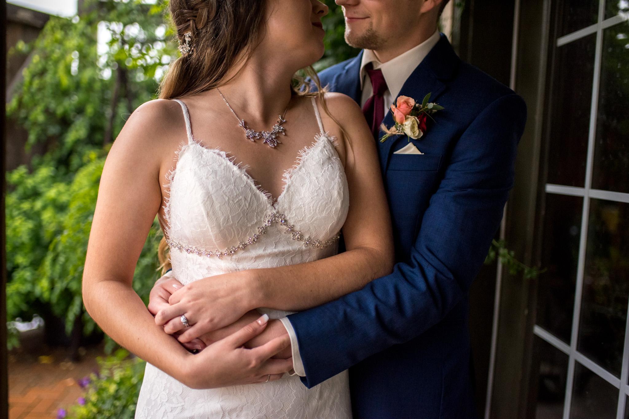 Abbotsford Wedding Photographer-68.jpg