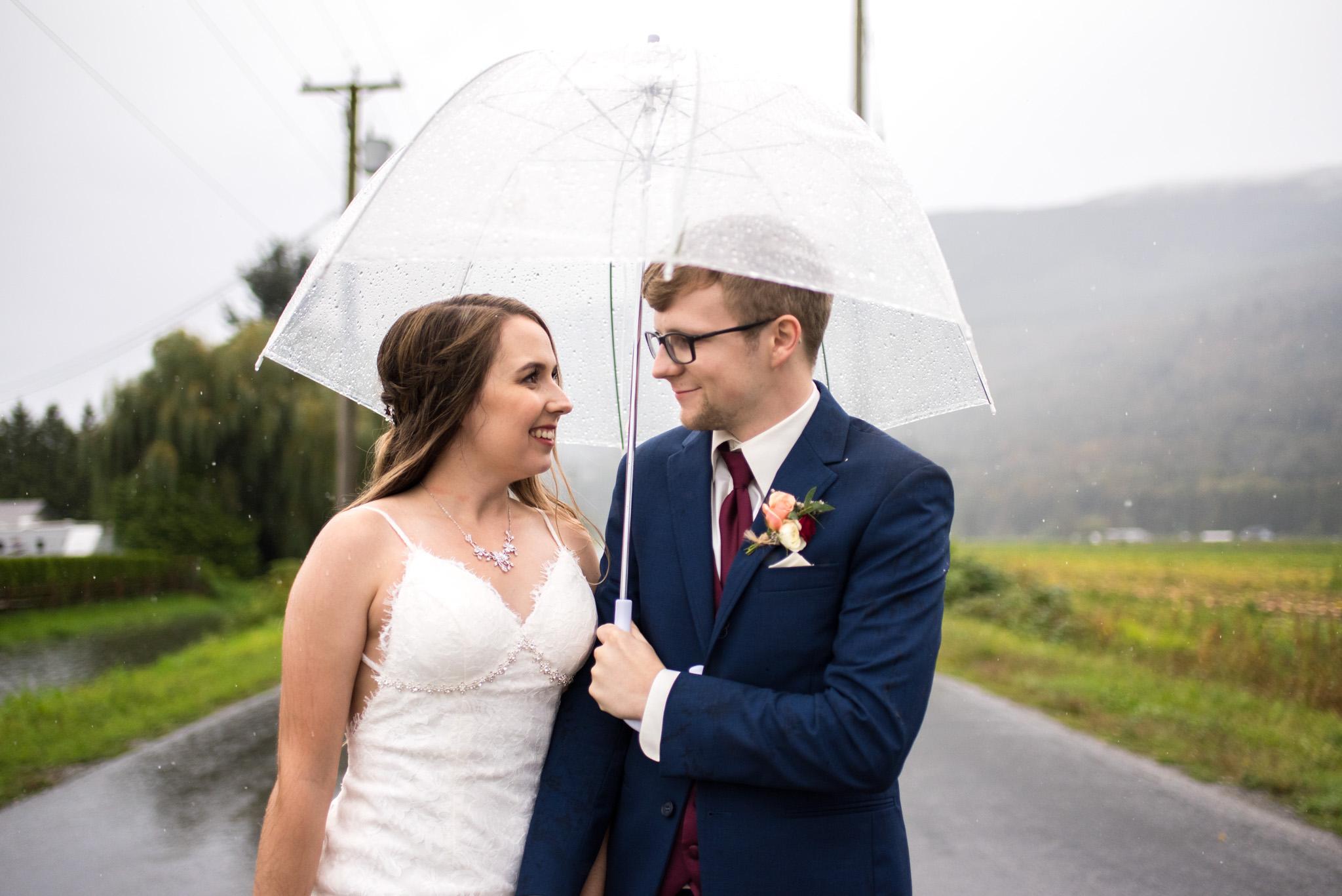 Abbotsford Wedding Photographer-70.jpg