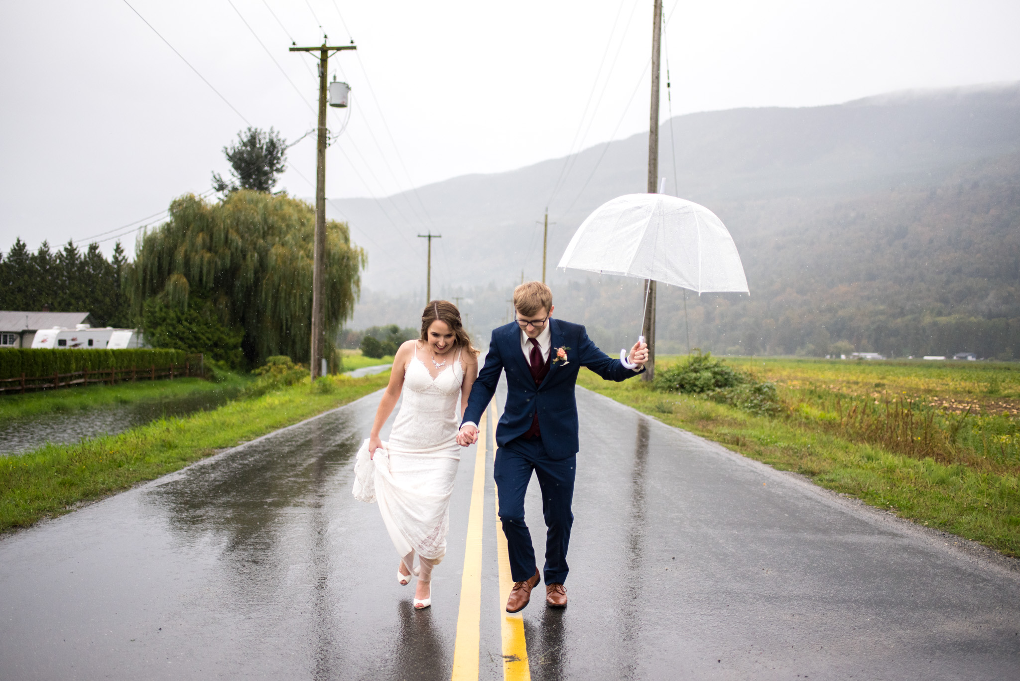 Abbotsford Wedding Photographer-71.jpg