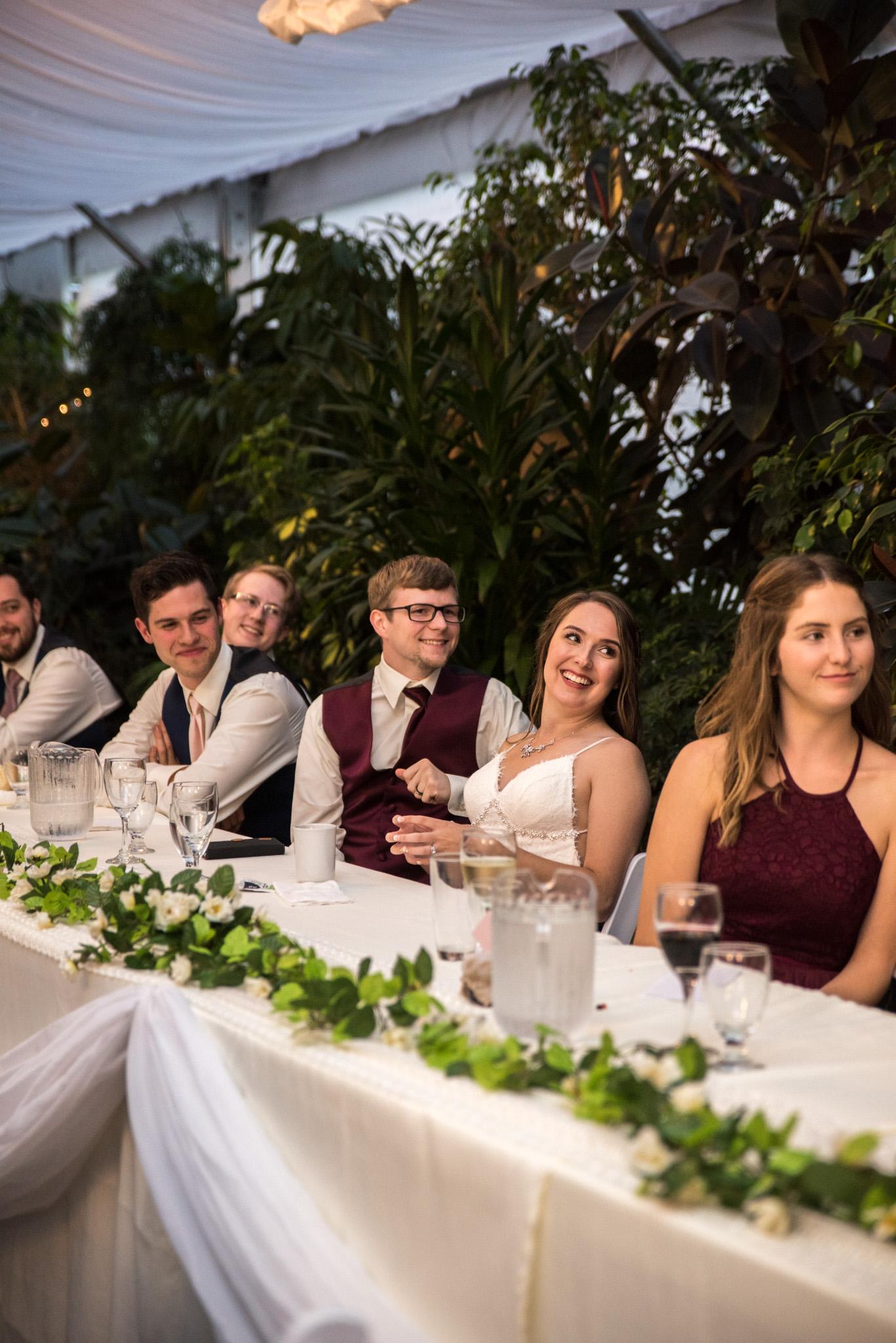 Abbotsford Wedding Photographer-77.jpg