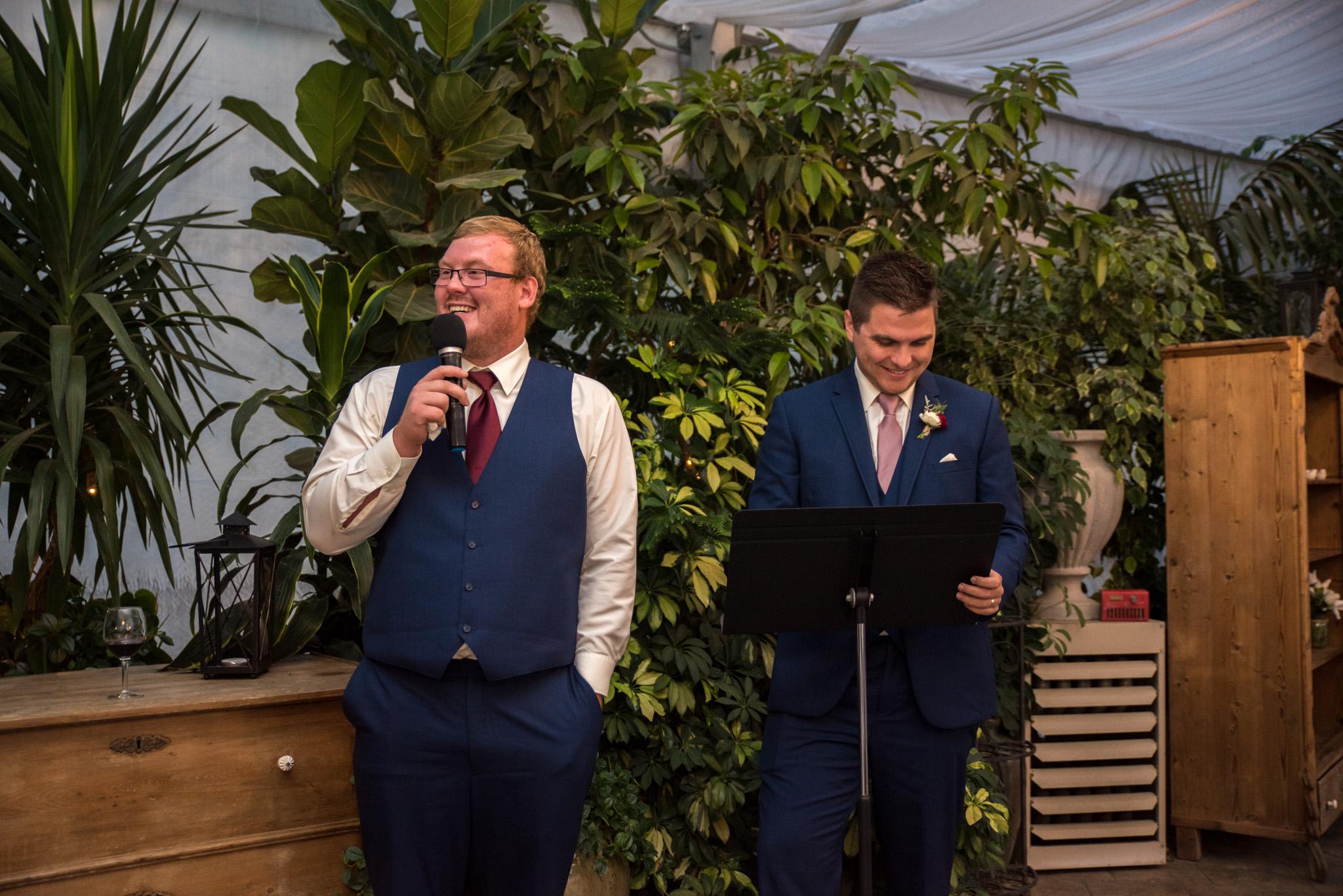 Abbotsford Wedding Photographer-79.jpg