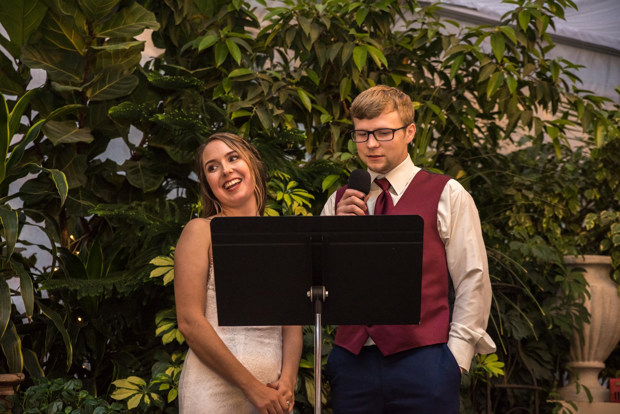 Abbotsford Wedding Photographer-84.jpg