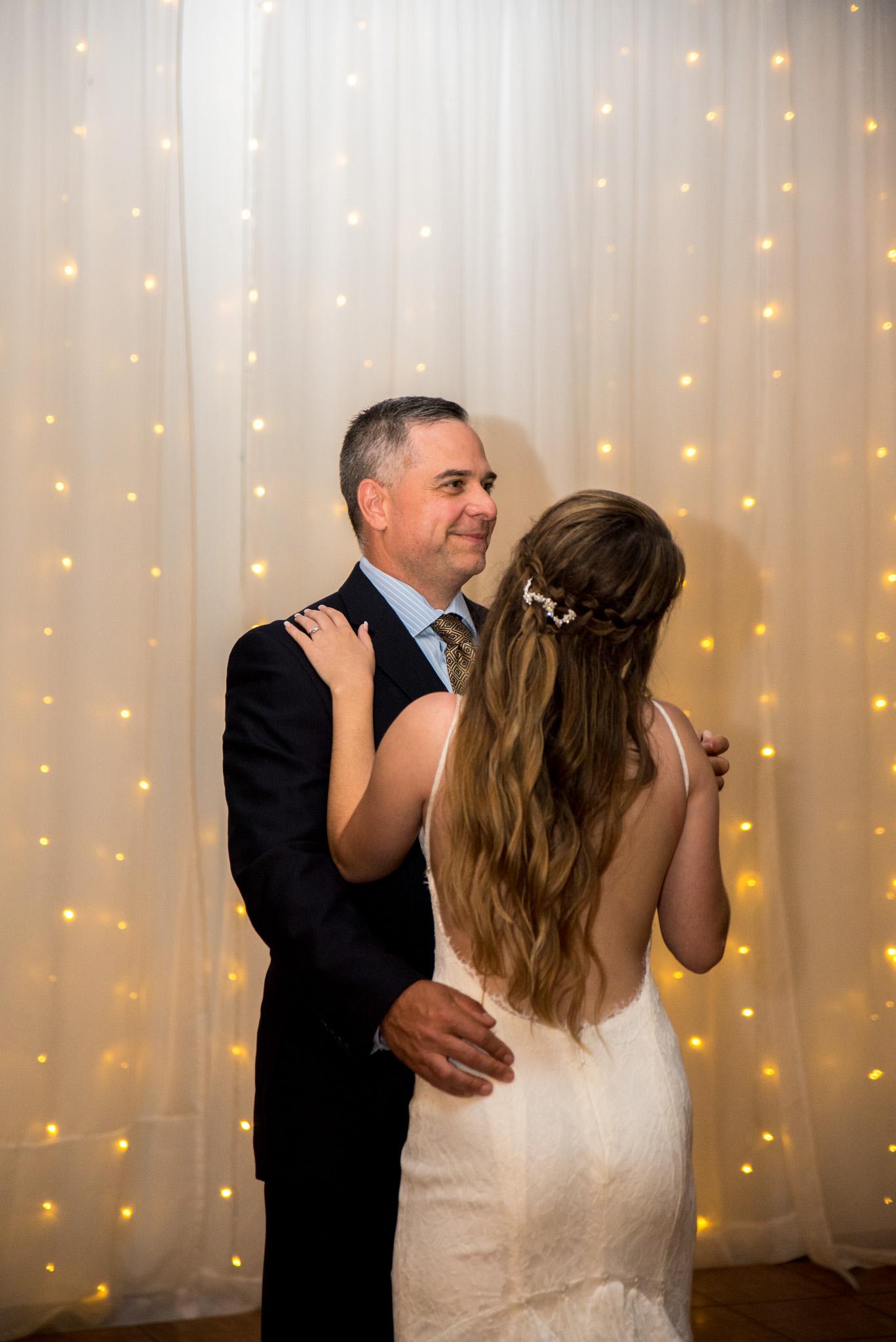 Abbotsford Wedding Photographer-91.jpg