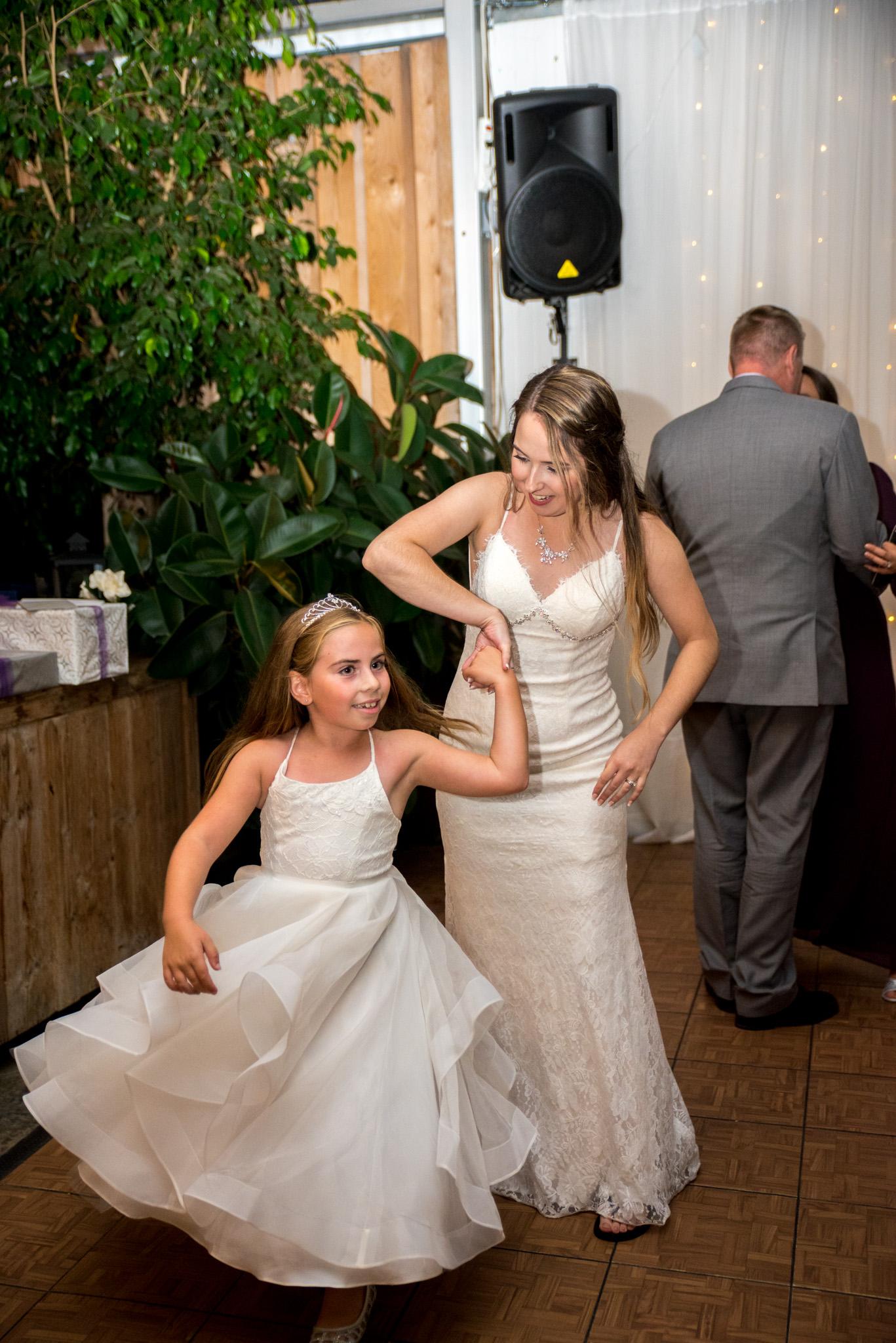 Abbotsford Wedding Photographer-95.jpg