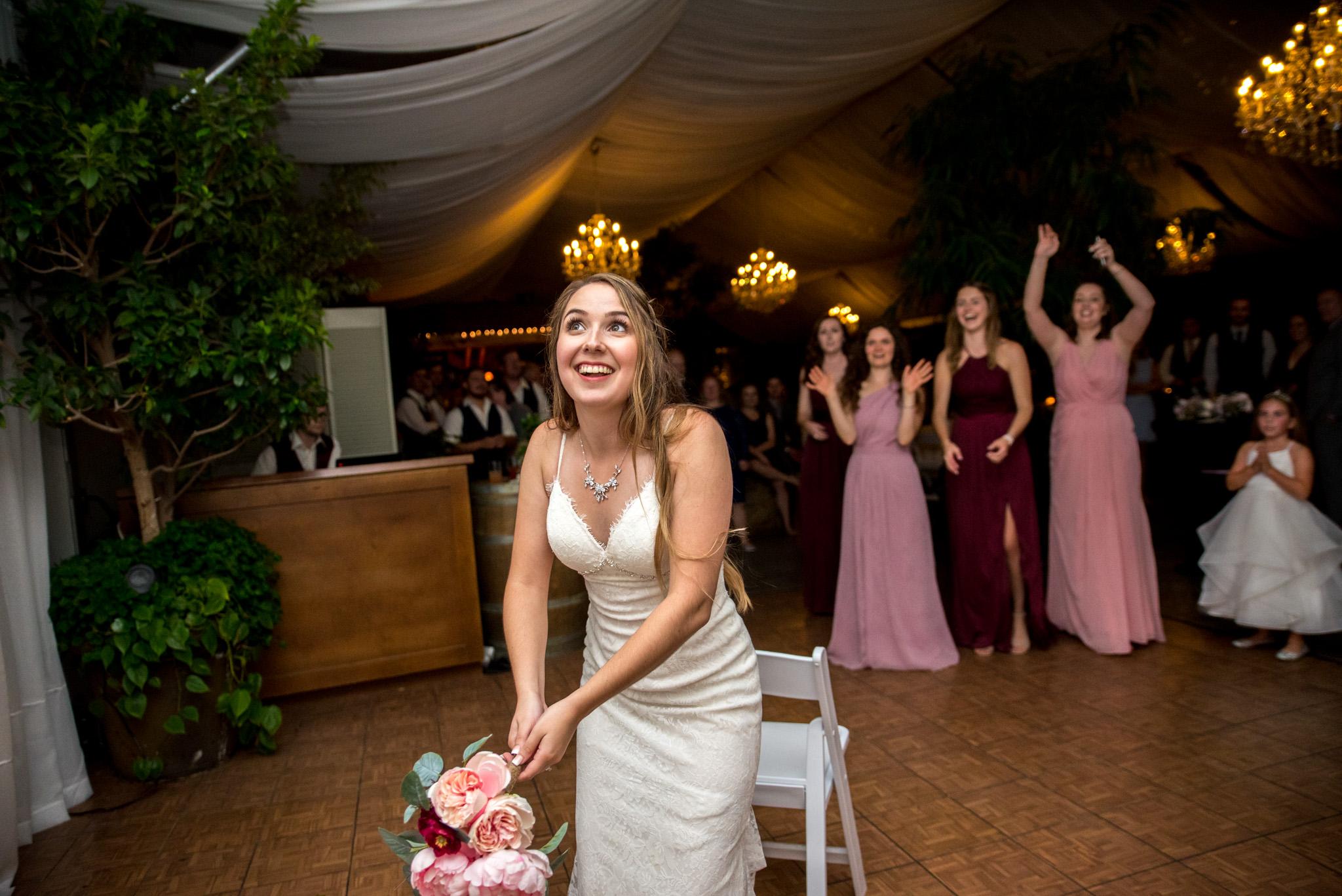 Abbotsford Wedding Photographer-98.jpg