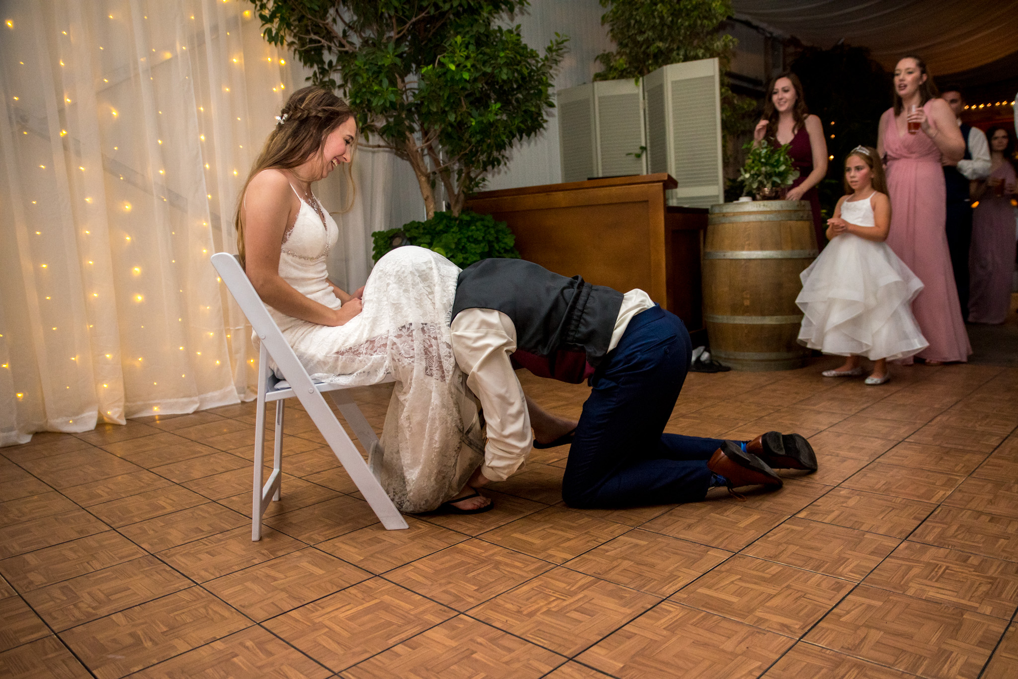 Abbotsford Wedding Photographer-99.jpg