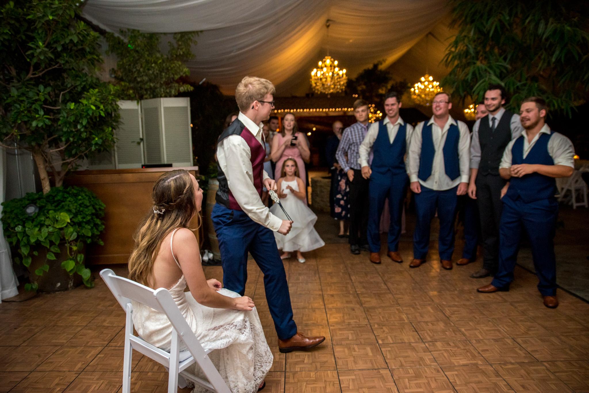 Abbotsford Wedding Photographer-100.jpg