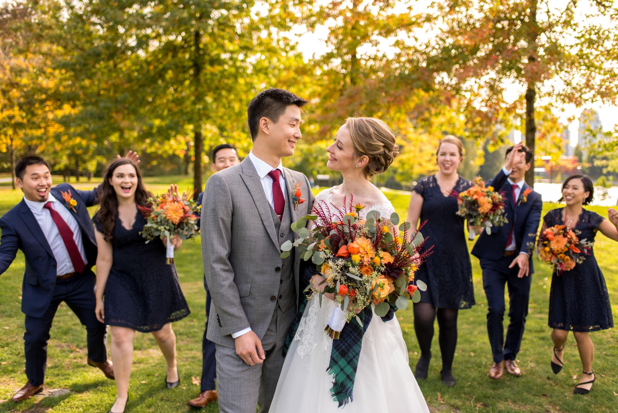 Coquitlam Wedding Photographer-2.jpg