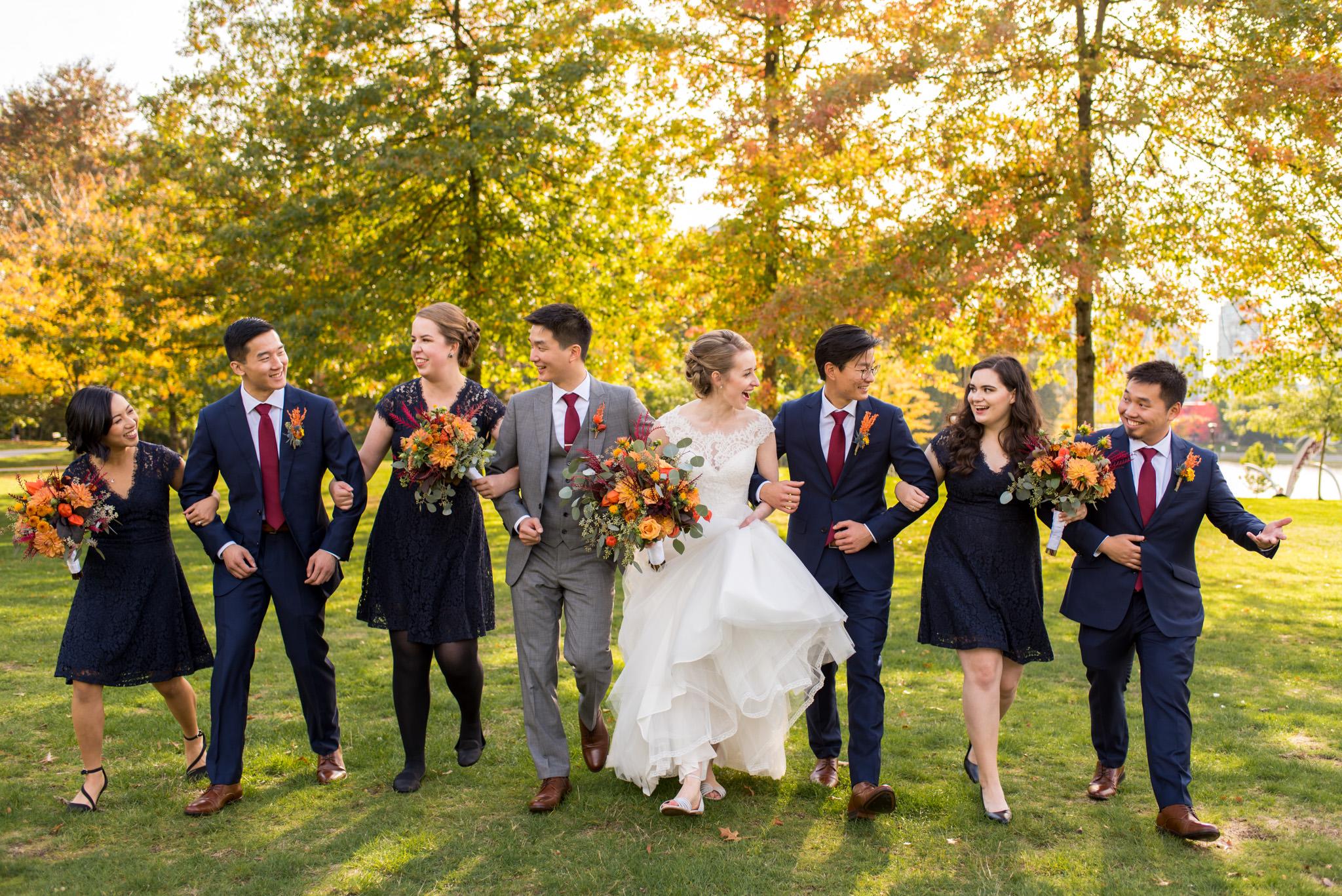 Coquitlam Wedding Photographer-1.jpg