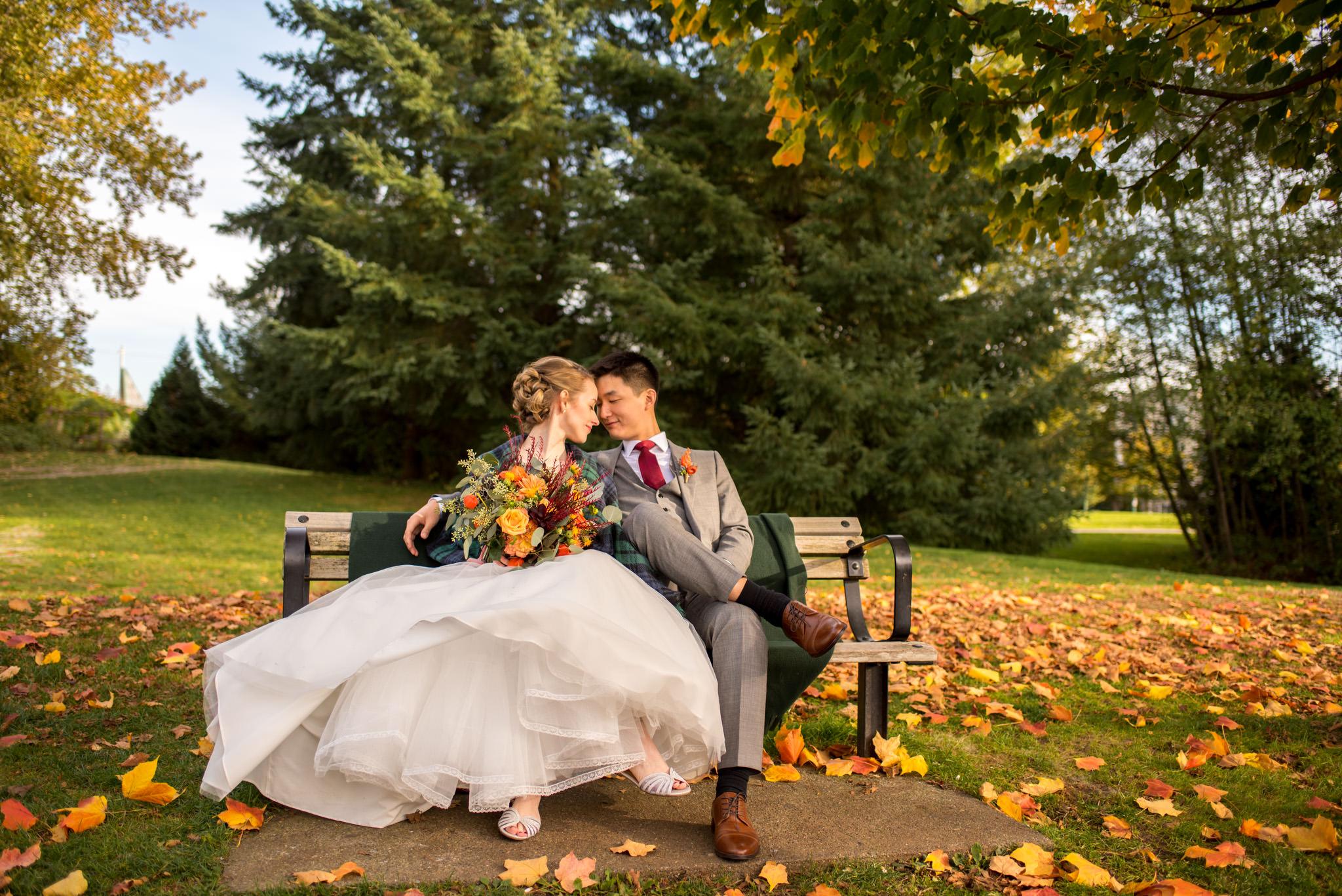 Coquitlam Wedding Photographer-4.jpg