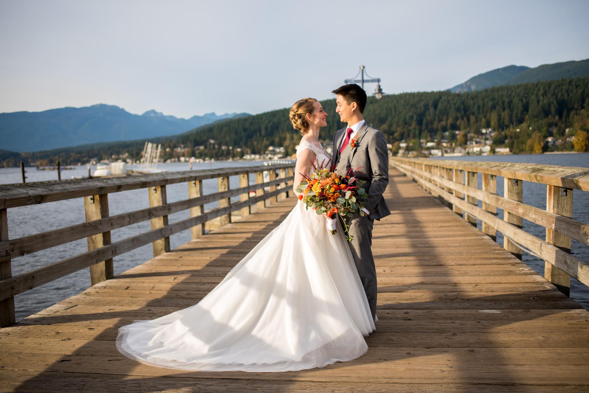Coquitlam Wedding Photographer-6.jpg