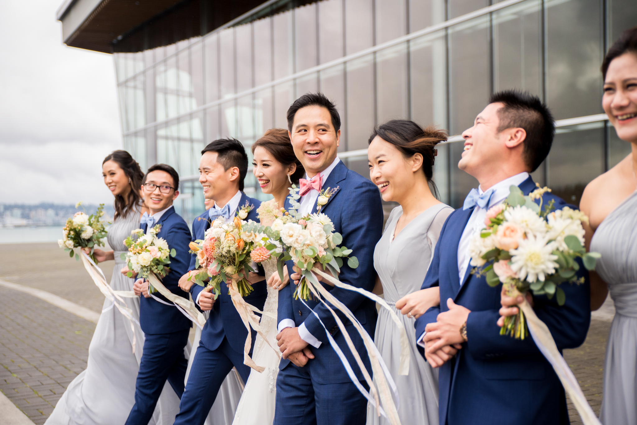 Hart House Restaurant Wedding Photographer-7635.jpg