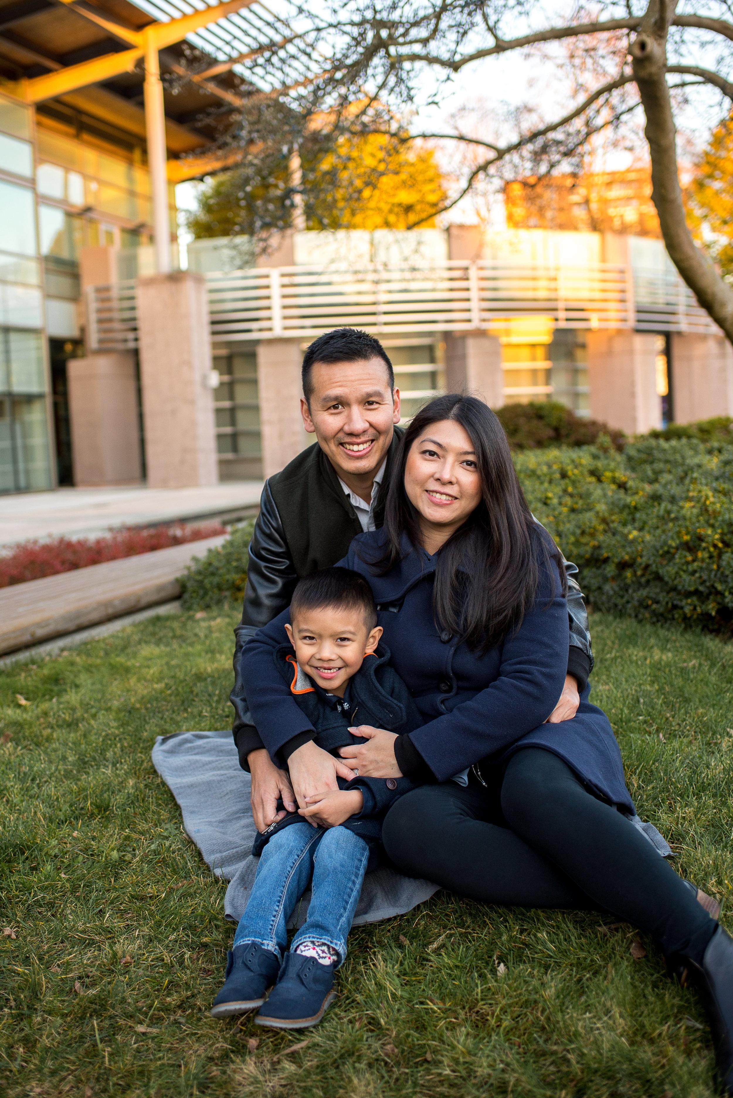 Richmond Family Photographer34.JPG