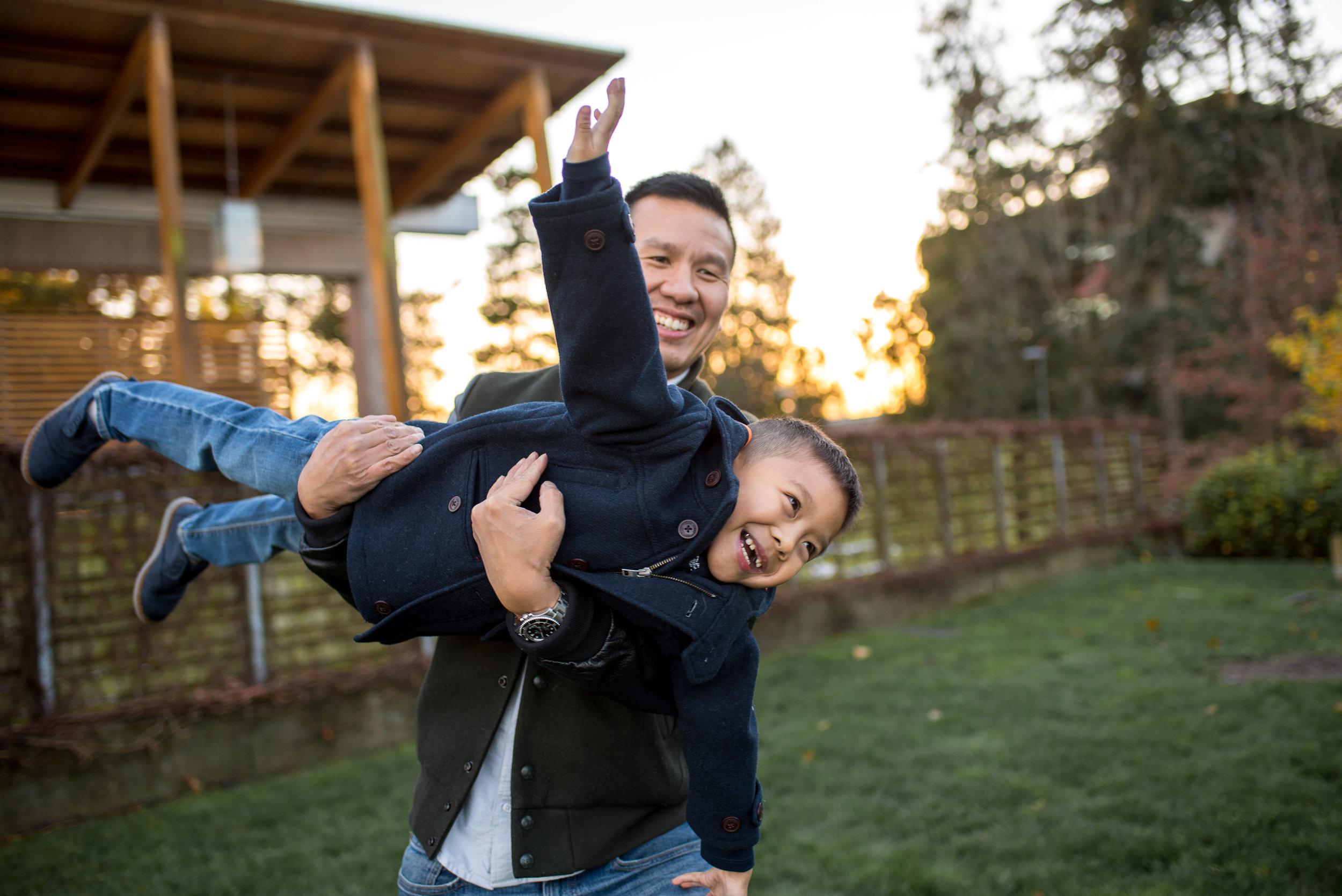Richmond Family Photographer10.JPG