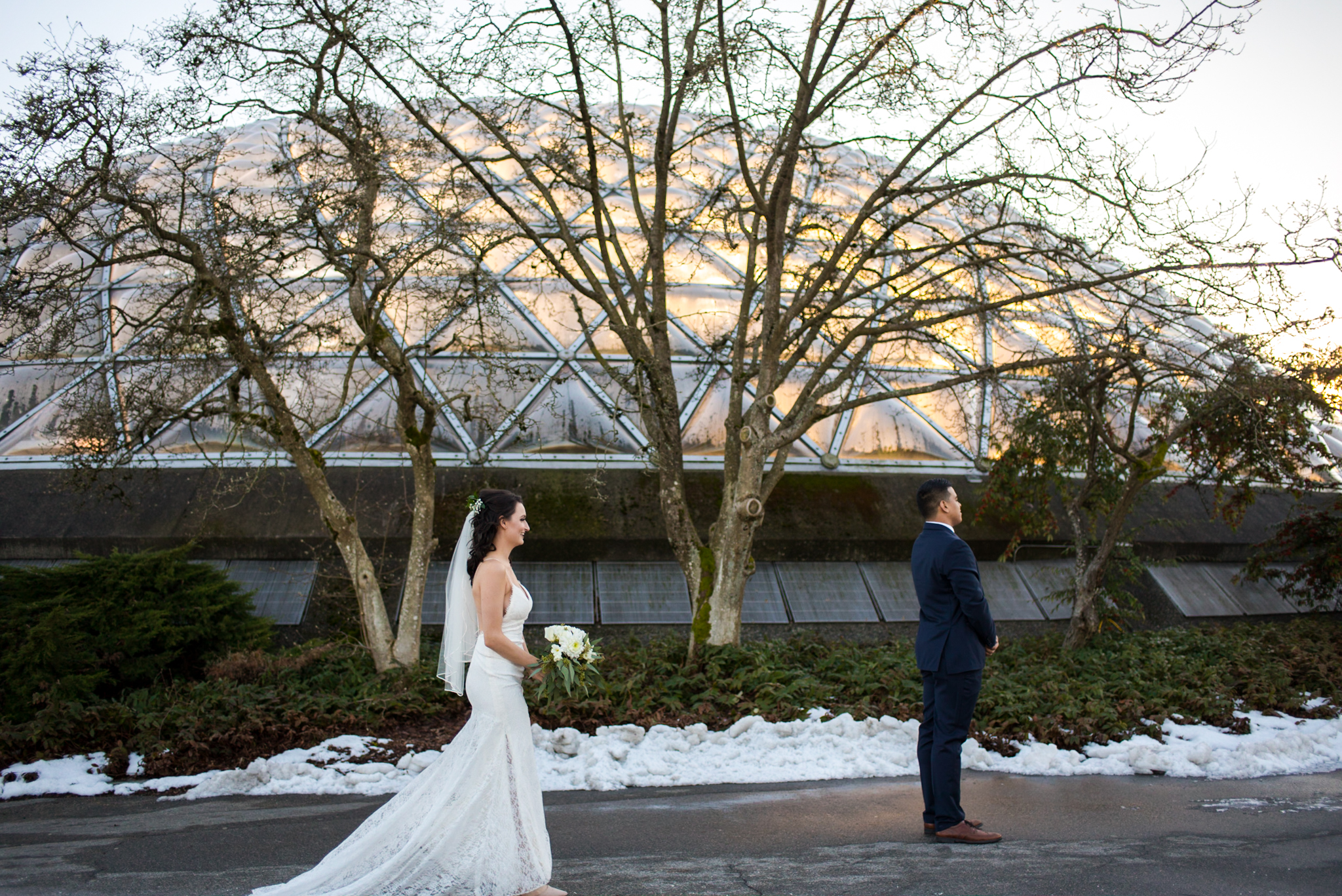 Queen Elizabeth Park Wedding Photographer-5.jpg