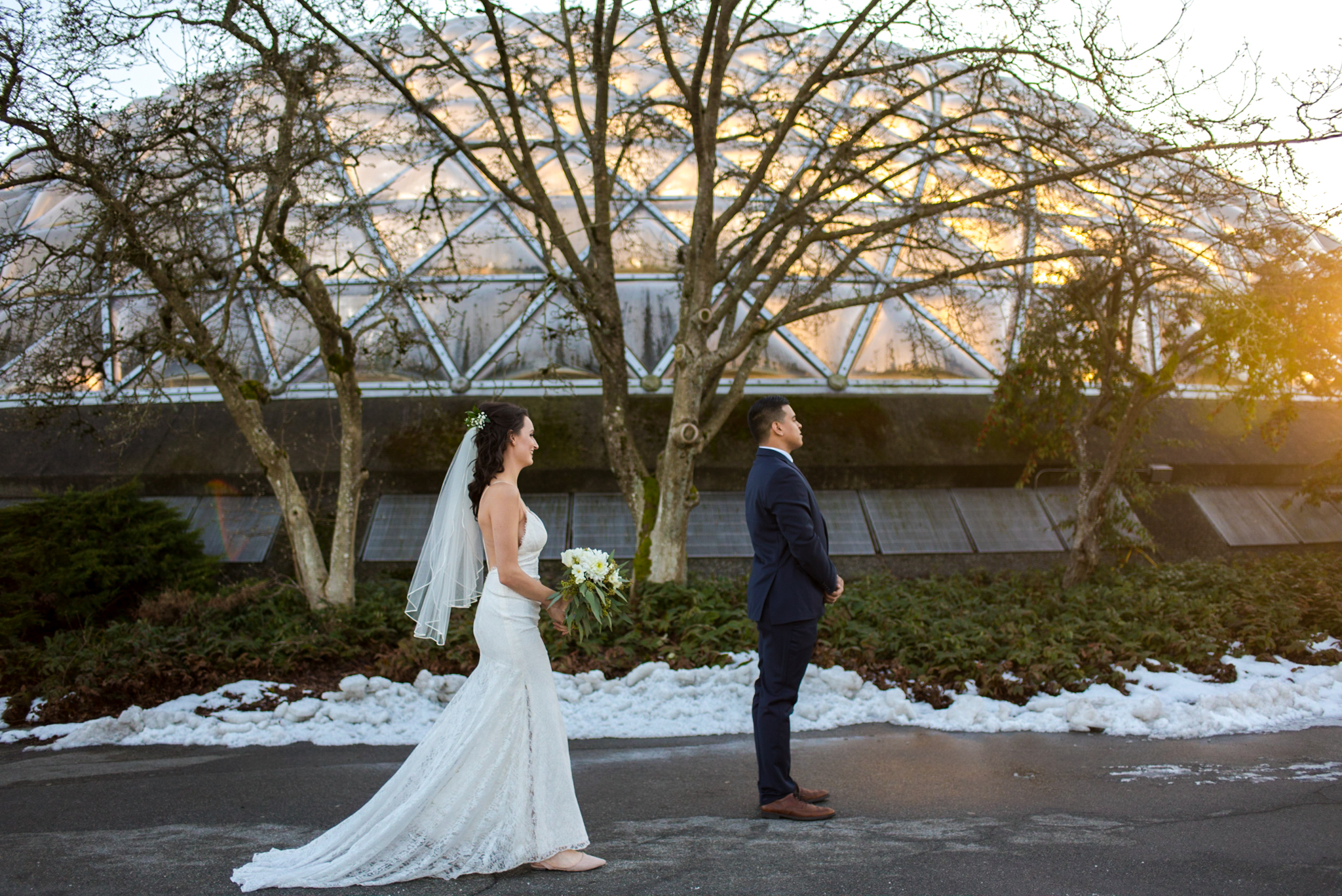 Queen Elizabeth Park Wedding Photographer-6.jpg