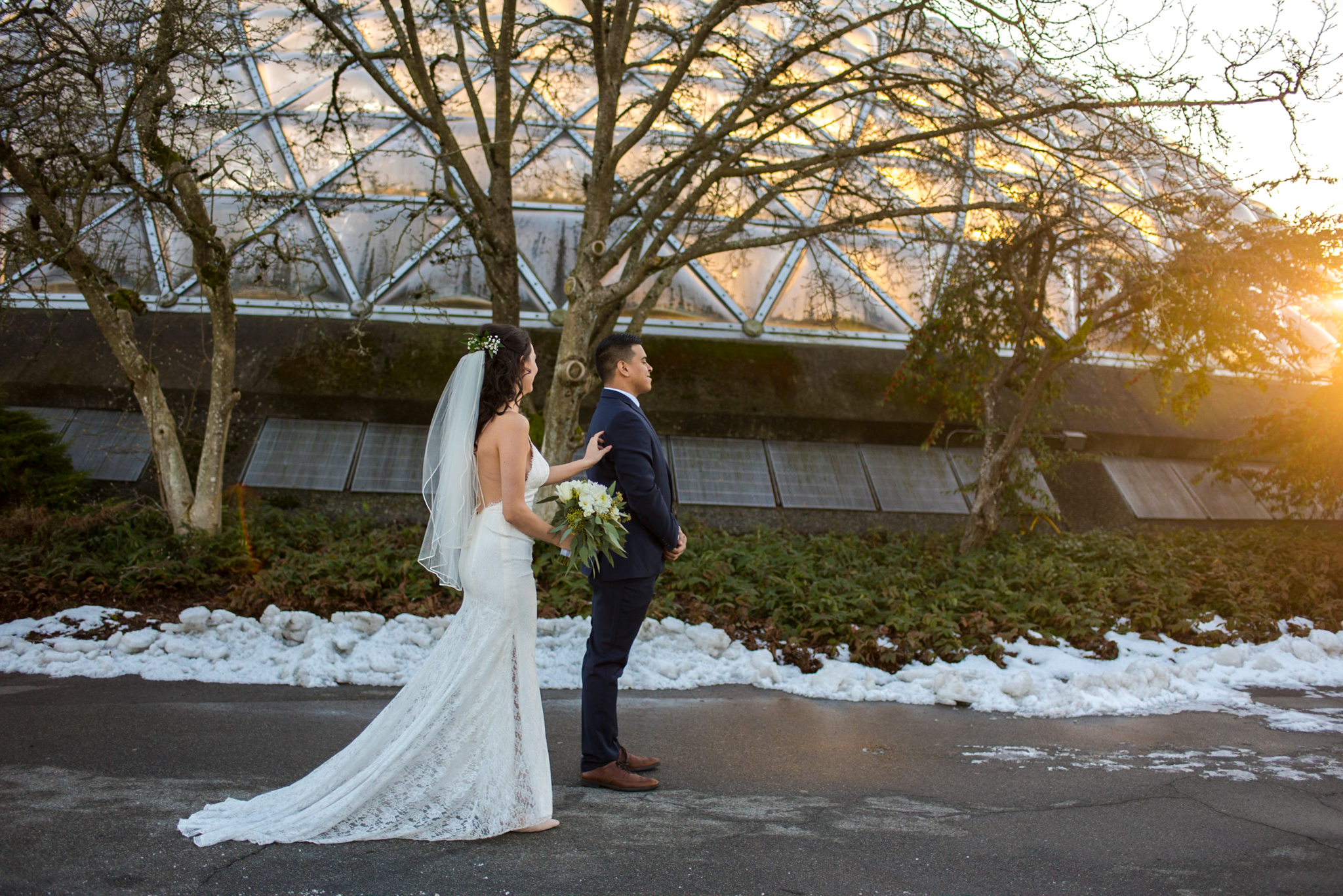 Queen Elizabeth Park Wedding Photographer-7.jpg
