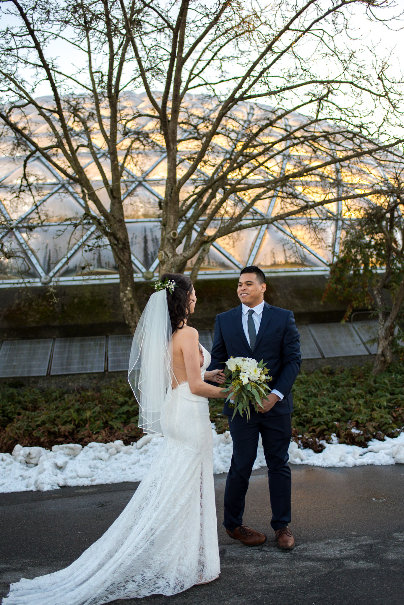 Queen Elizabeth Park Wedding Photographer-9.jpg