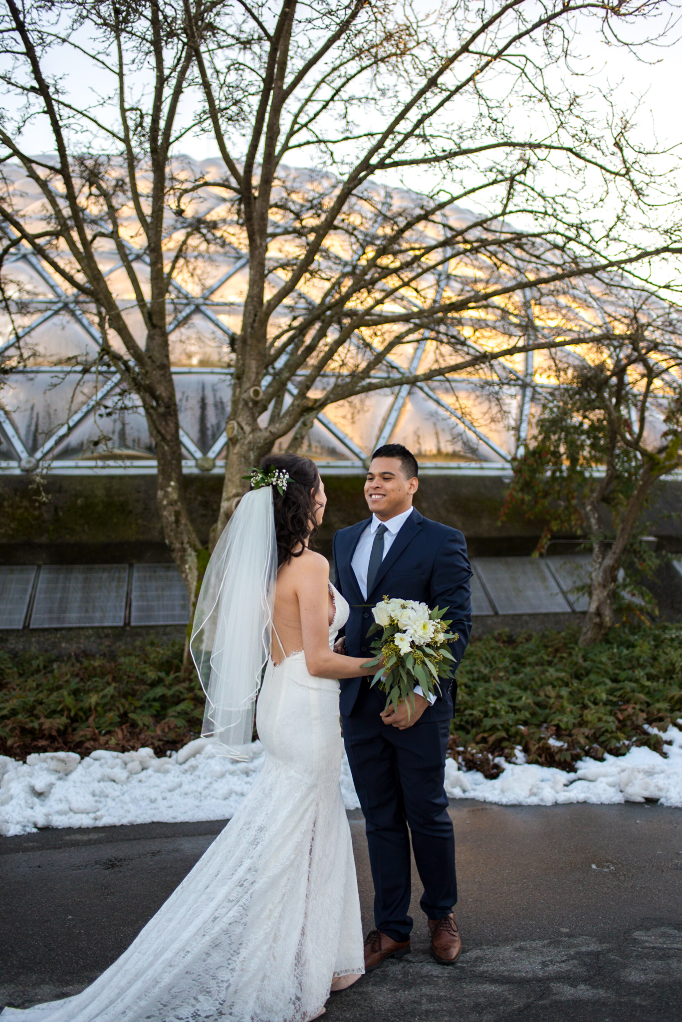 Queen Elizabeth Park Wedding Photographer-10.jpg