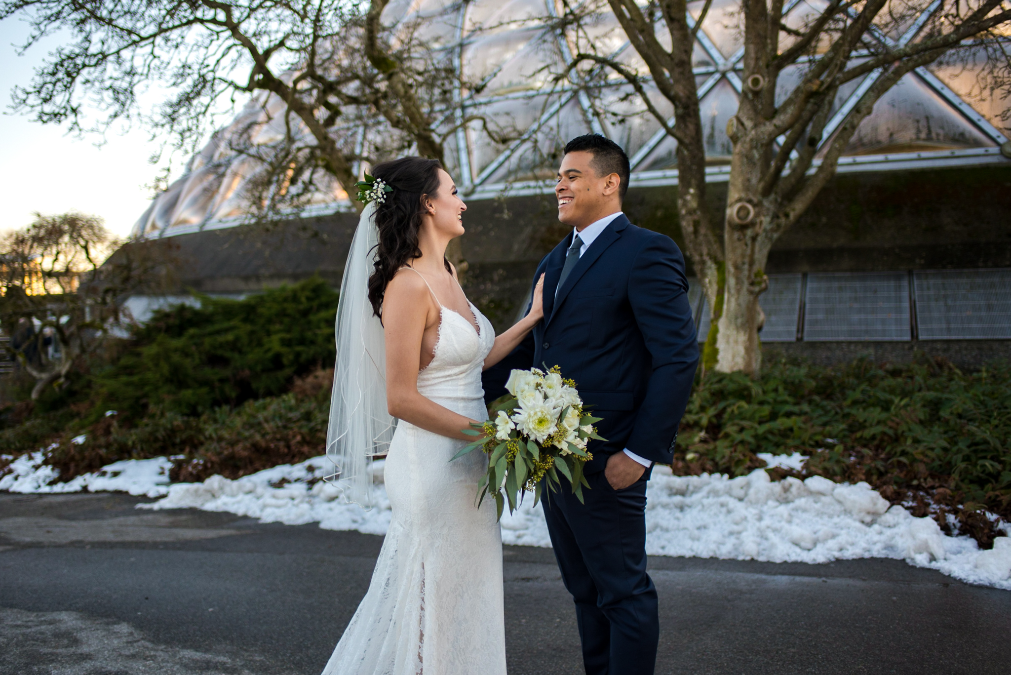 Queen Elizabeth Park Wedding Photographer-12.jpg