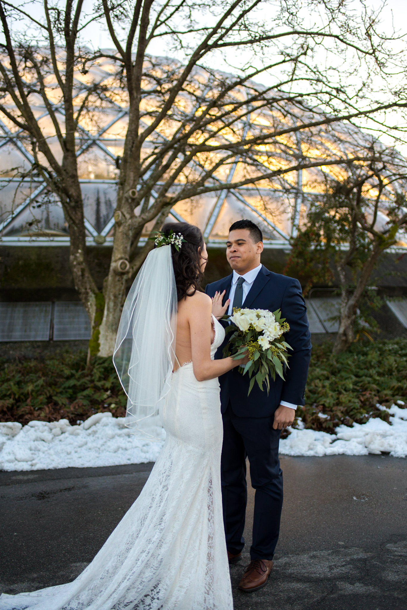 Queen Elizabeth Park Wedding Photographer-11.jpg