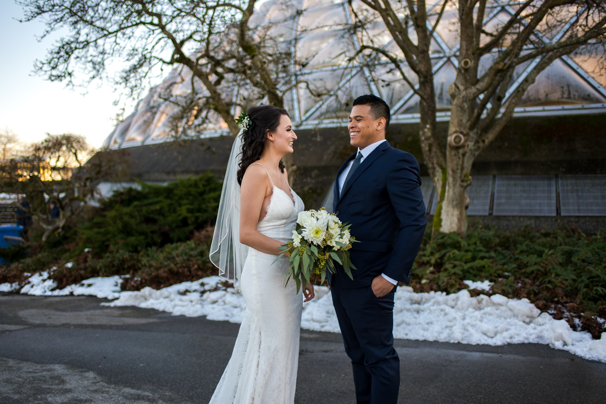 Queen Elizabeth Park Wedding Photographer-13.jpg