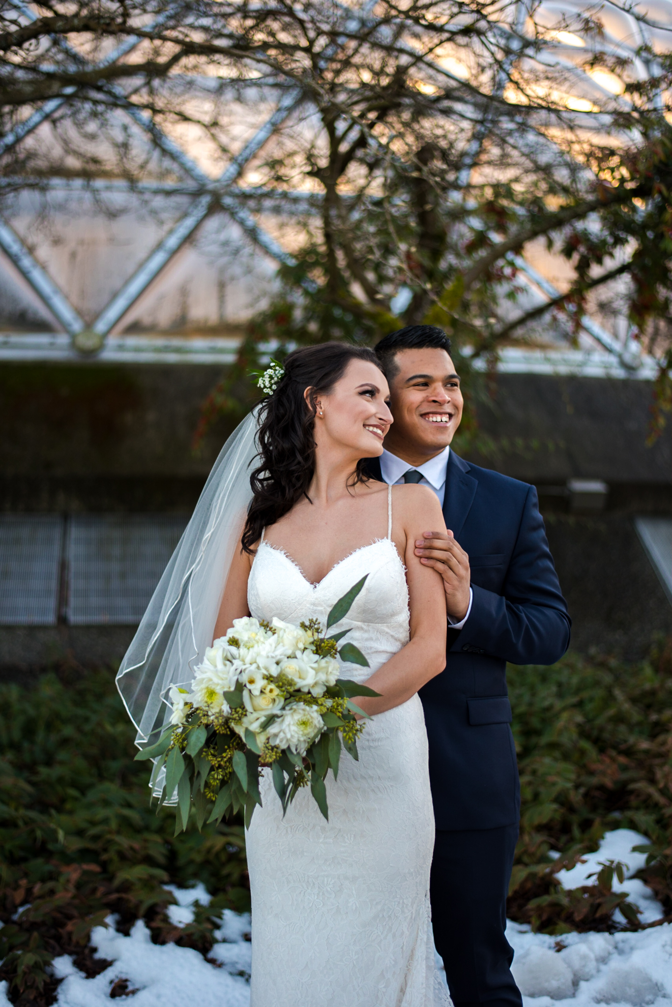 Queen Elizabeth Park Wedding Photographer-18.jpg