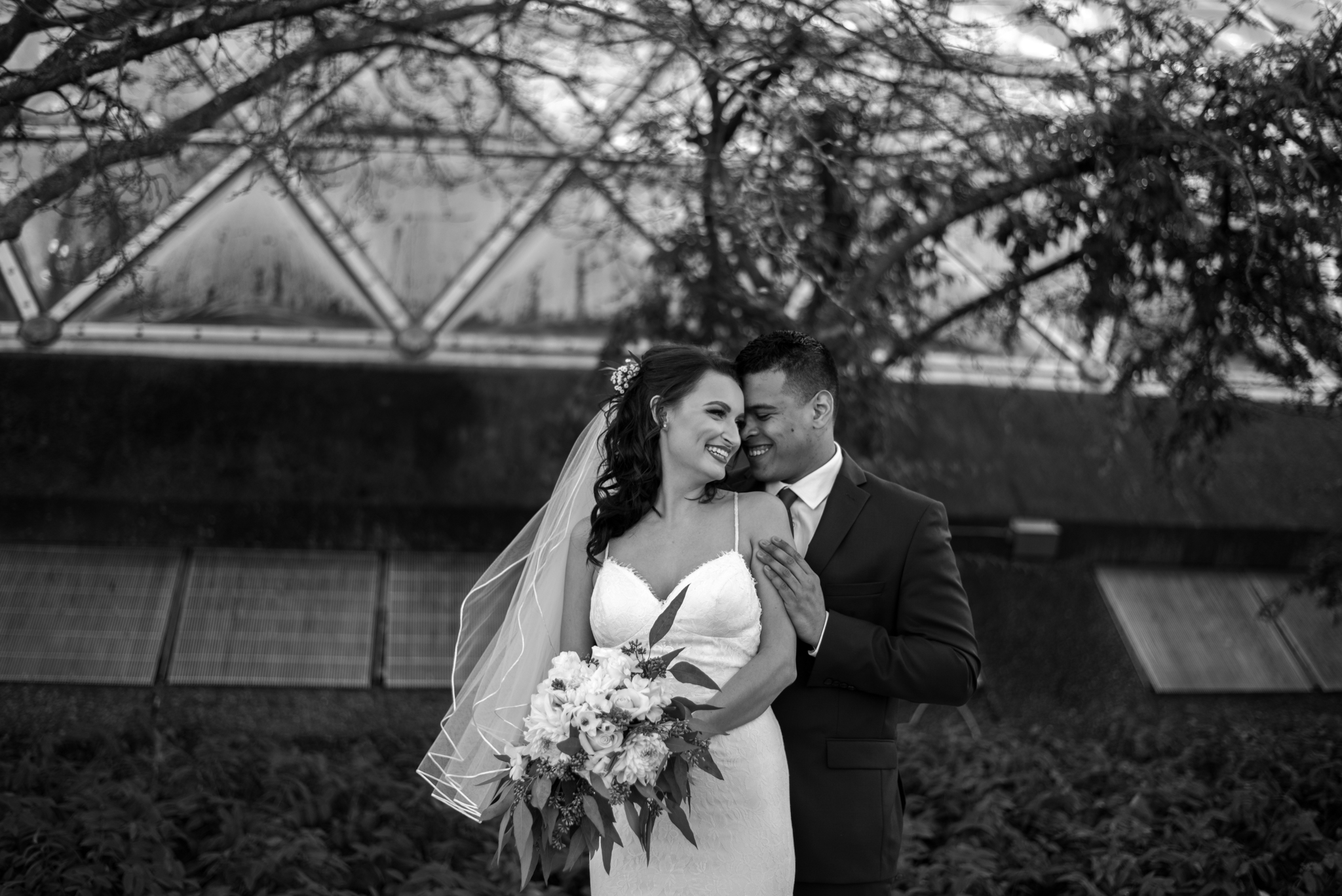 Queen Elizabeth Park Wedding Photographer-19.jpg