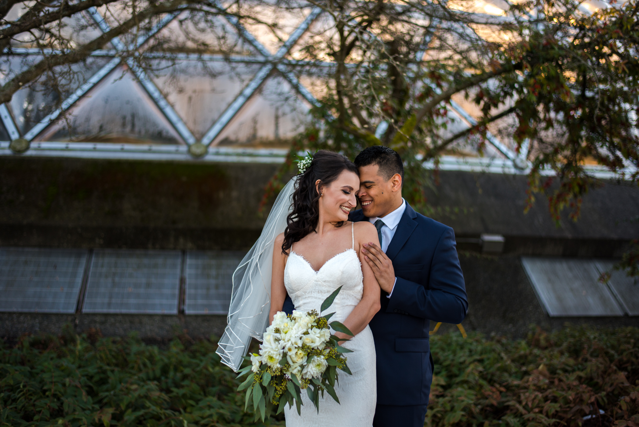Queen Elizabeth Park Wedding Photographer-20.jpg