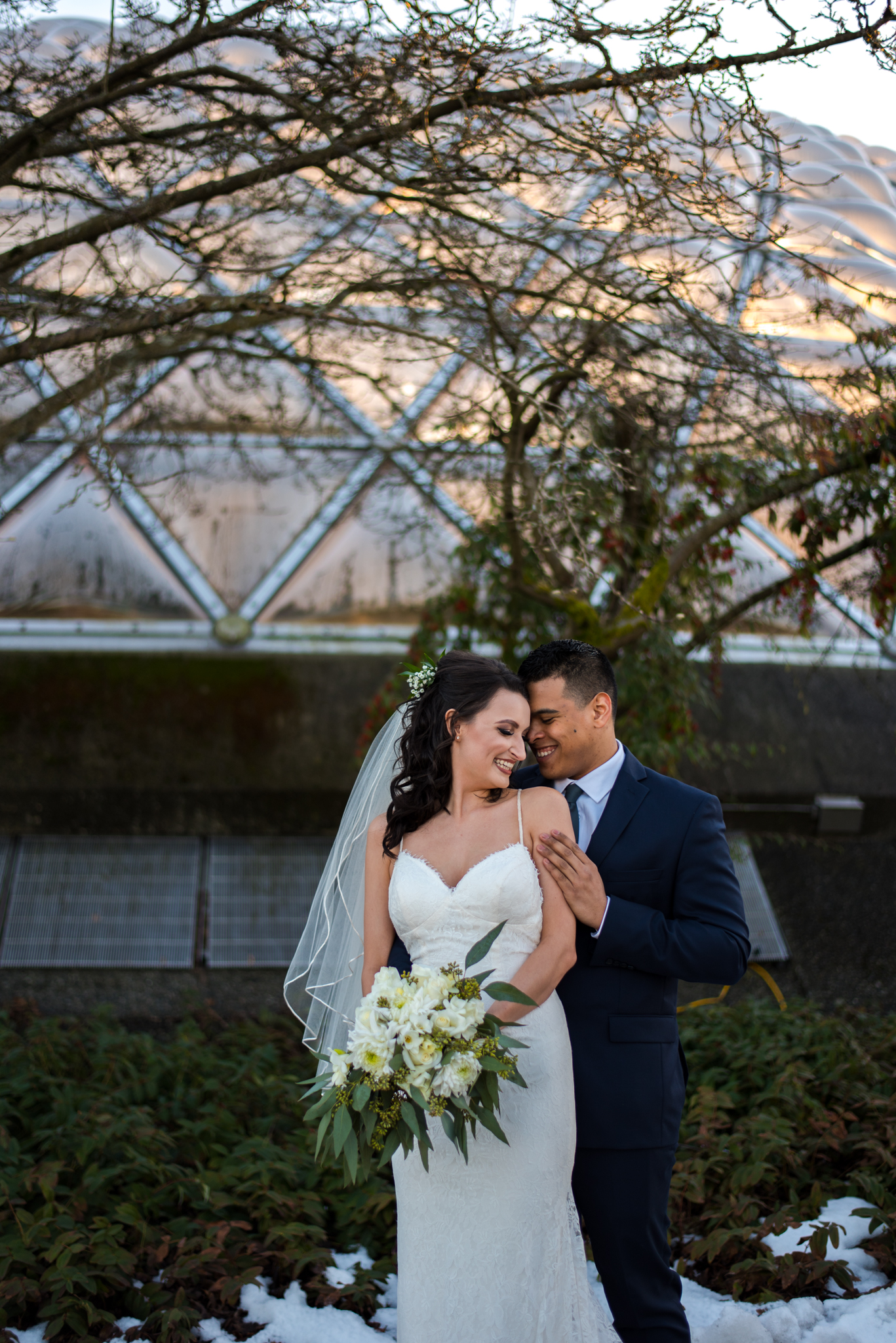 Queen Elizabeth Park Wedding Photographer-22.jpg