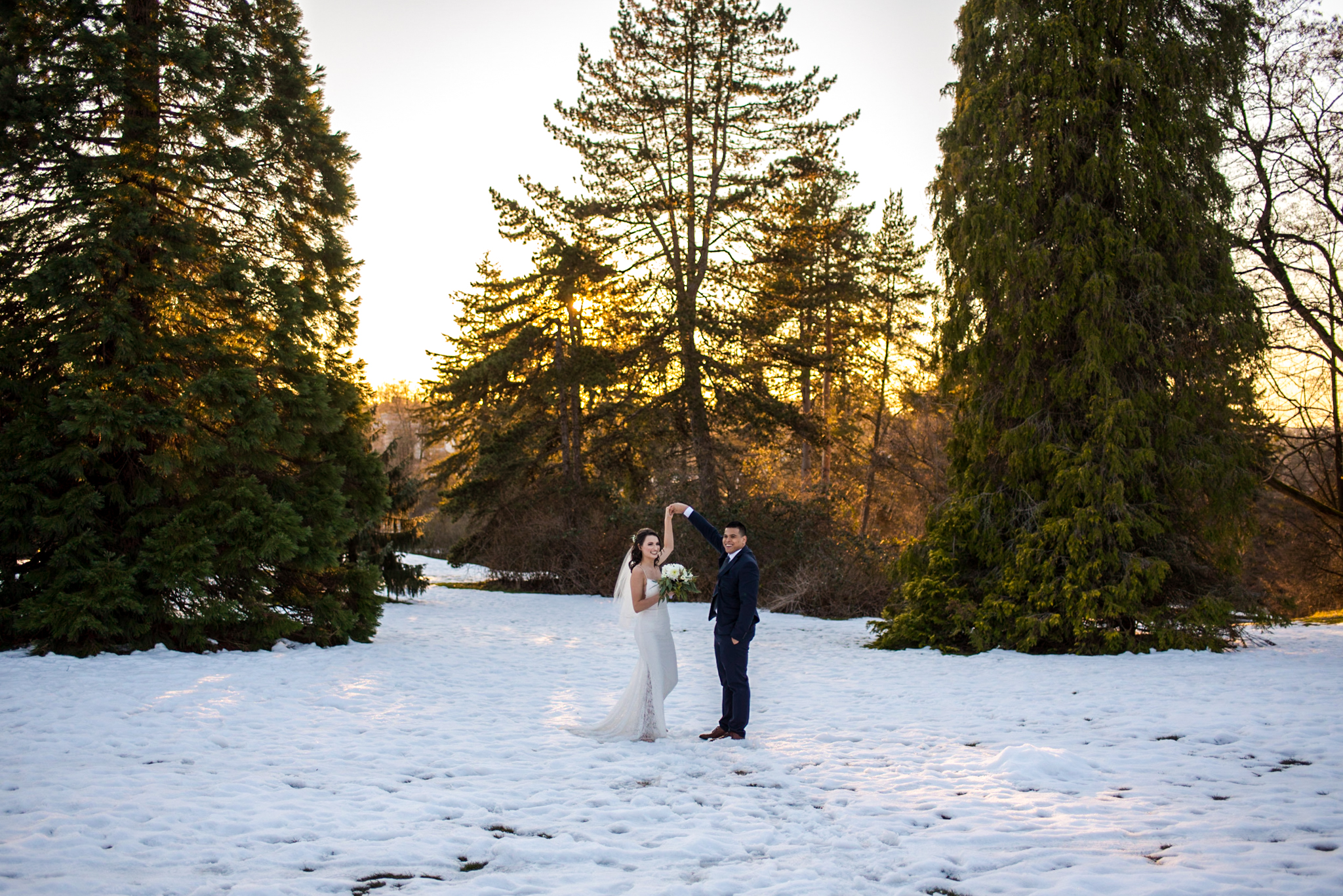 Queen Elizabeth Park Wedding Photographer-37.jpg