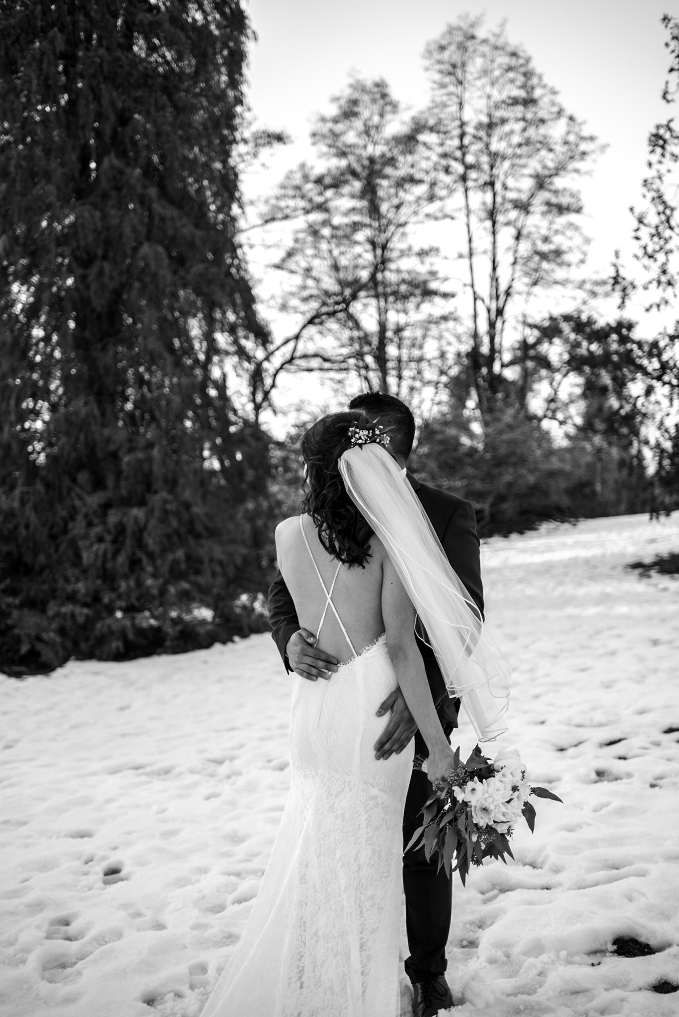 Queen Elizabeth Park Wedding Photographer-43.jpg