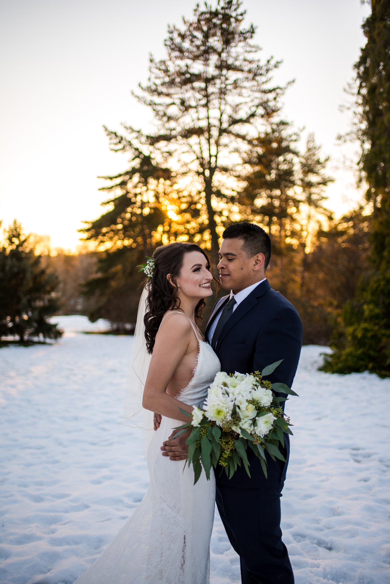 Queen Elizabeth Park Wedding Photographer-50.jpg